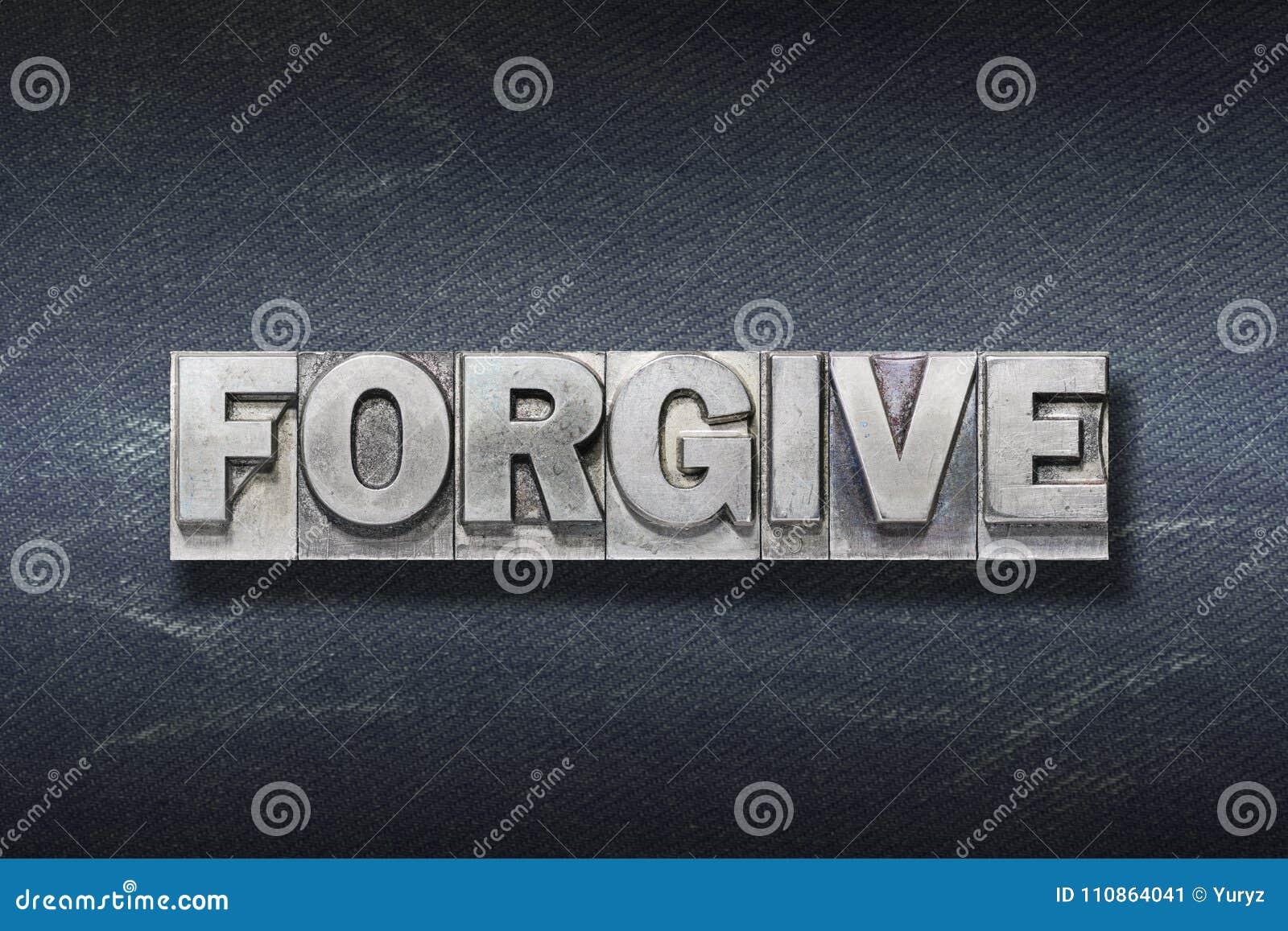 Wybacza słowo melinę