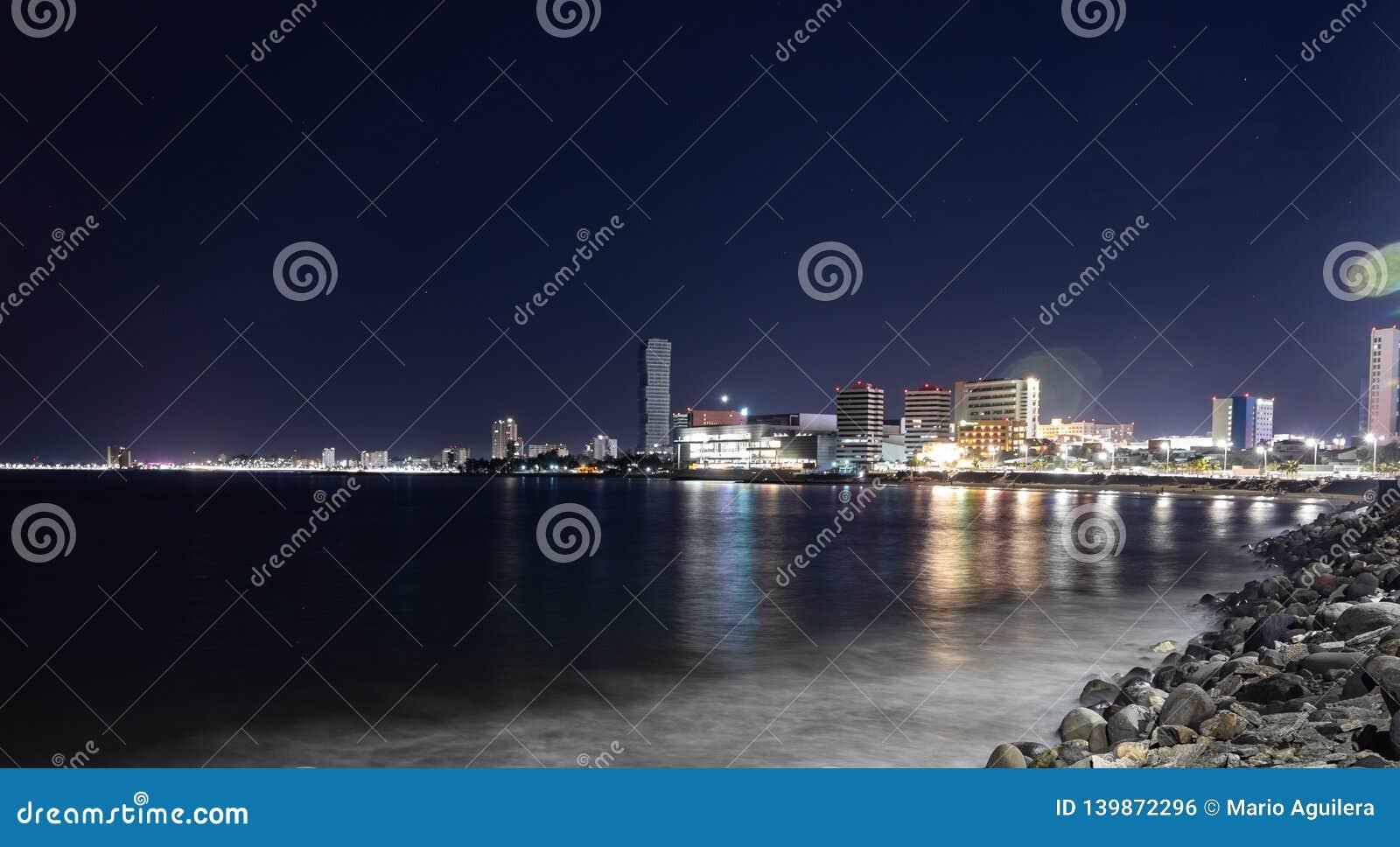 Wybrzeże Veracruz