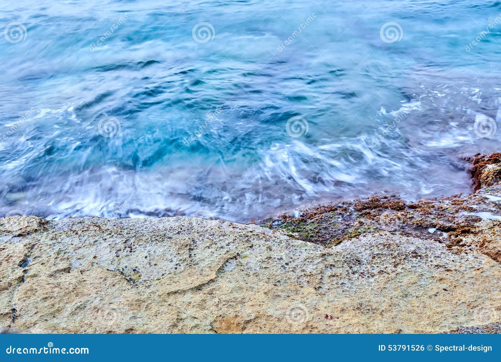 Wybrzeże Bugibba