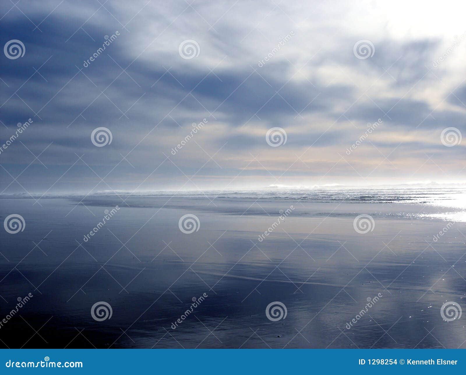 Wybrzeże, Oregon