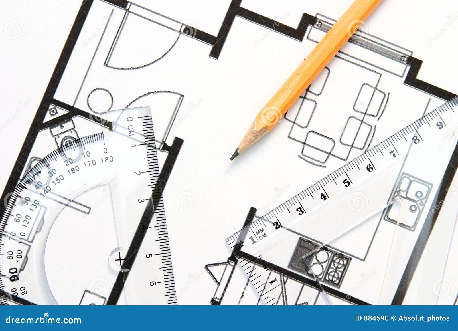 Wybudować dom.