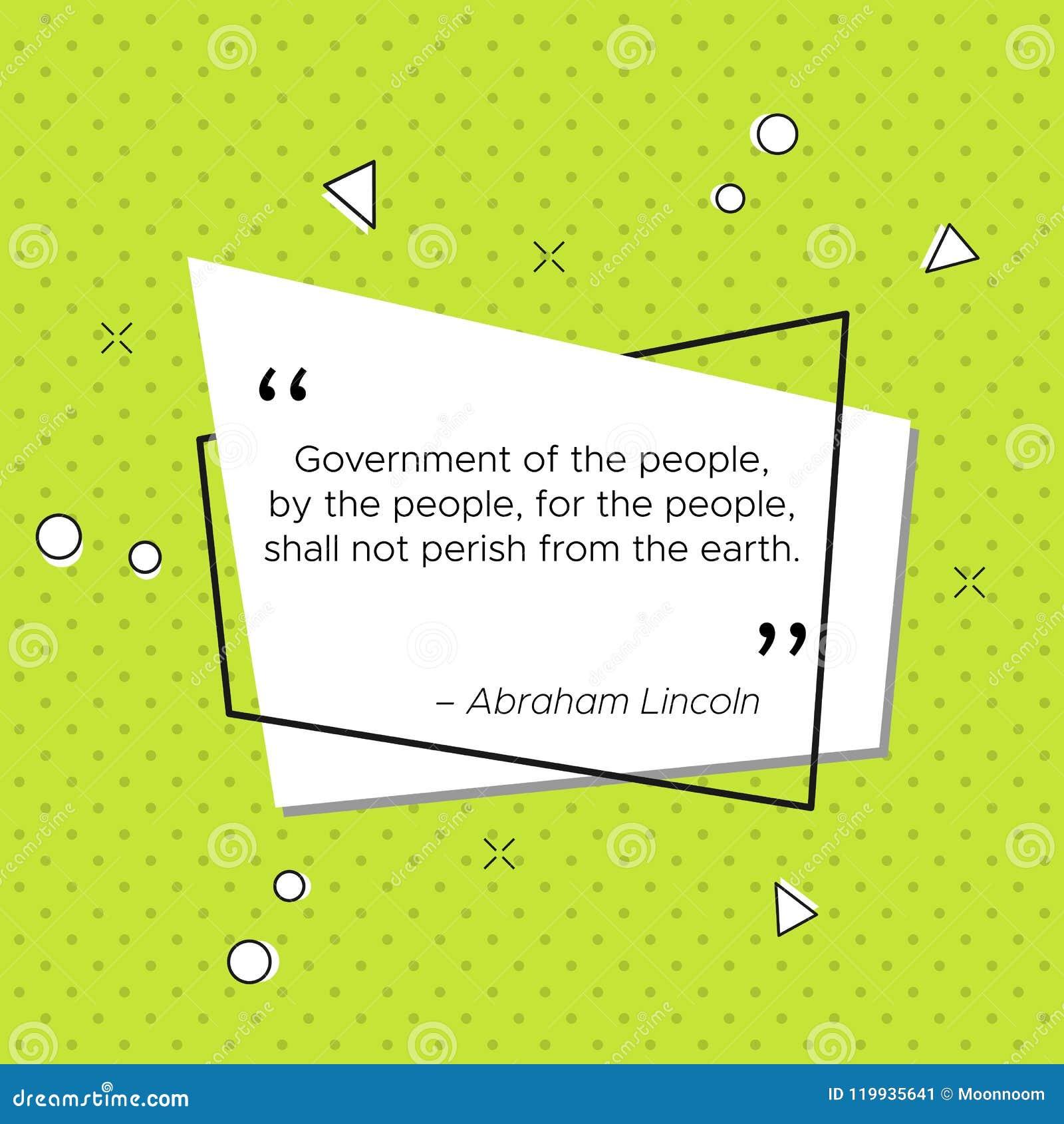 Wycena Abraham Lincoln o rzędzie