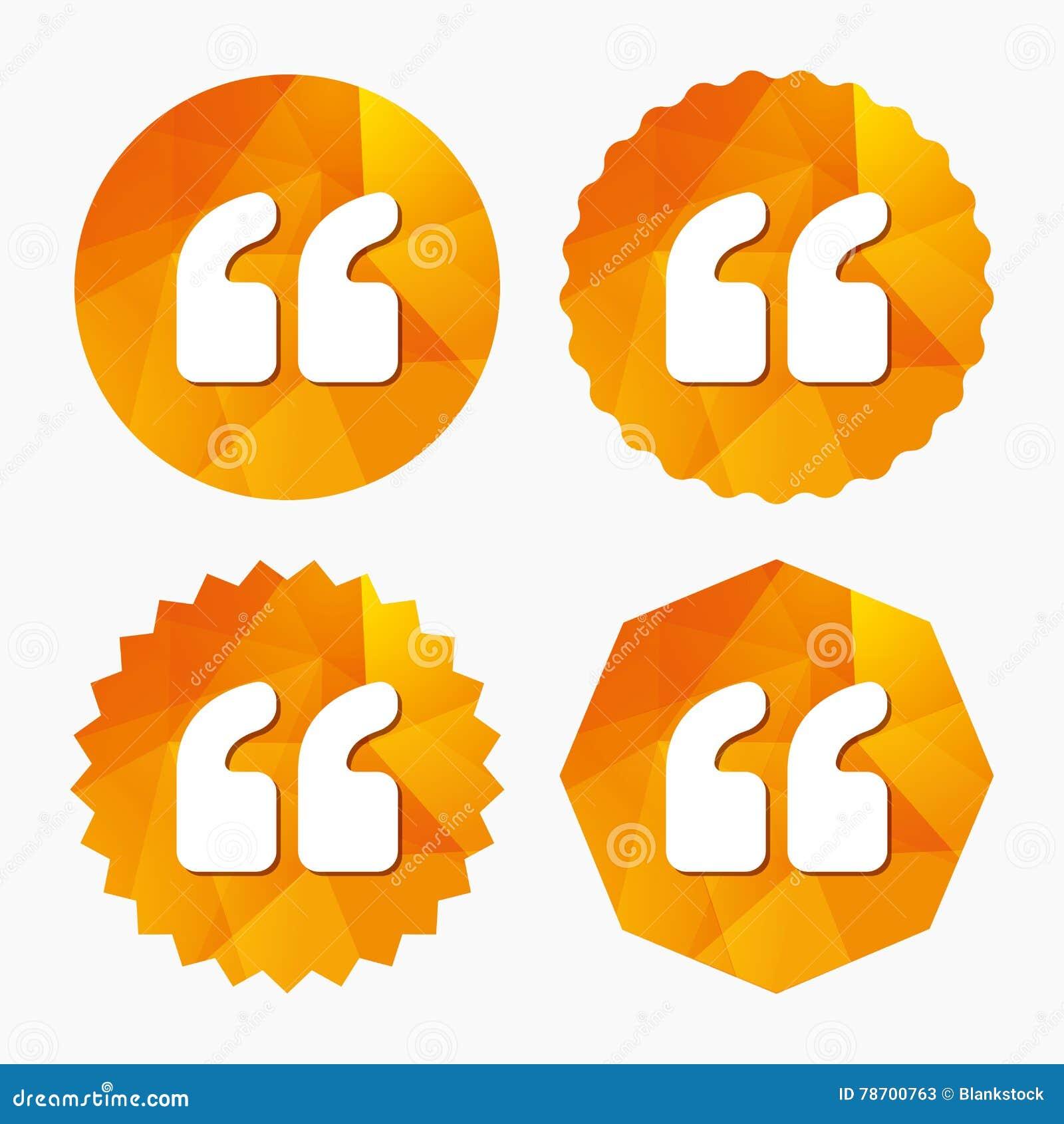 Wycena szyldowa ikona Ceduły oceny symbol