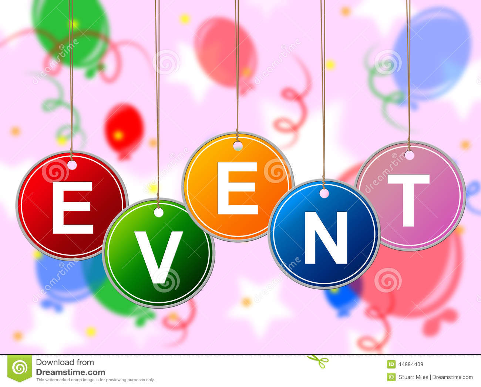 Wydarzeń wydarzenia Reprezentują okazje ceremonia I sprawa