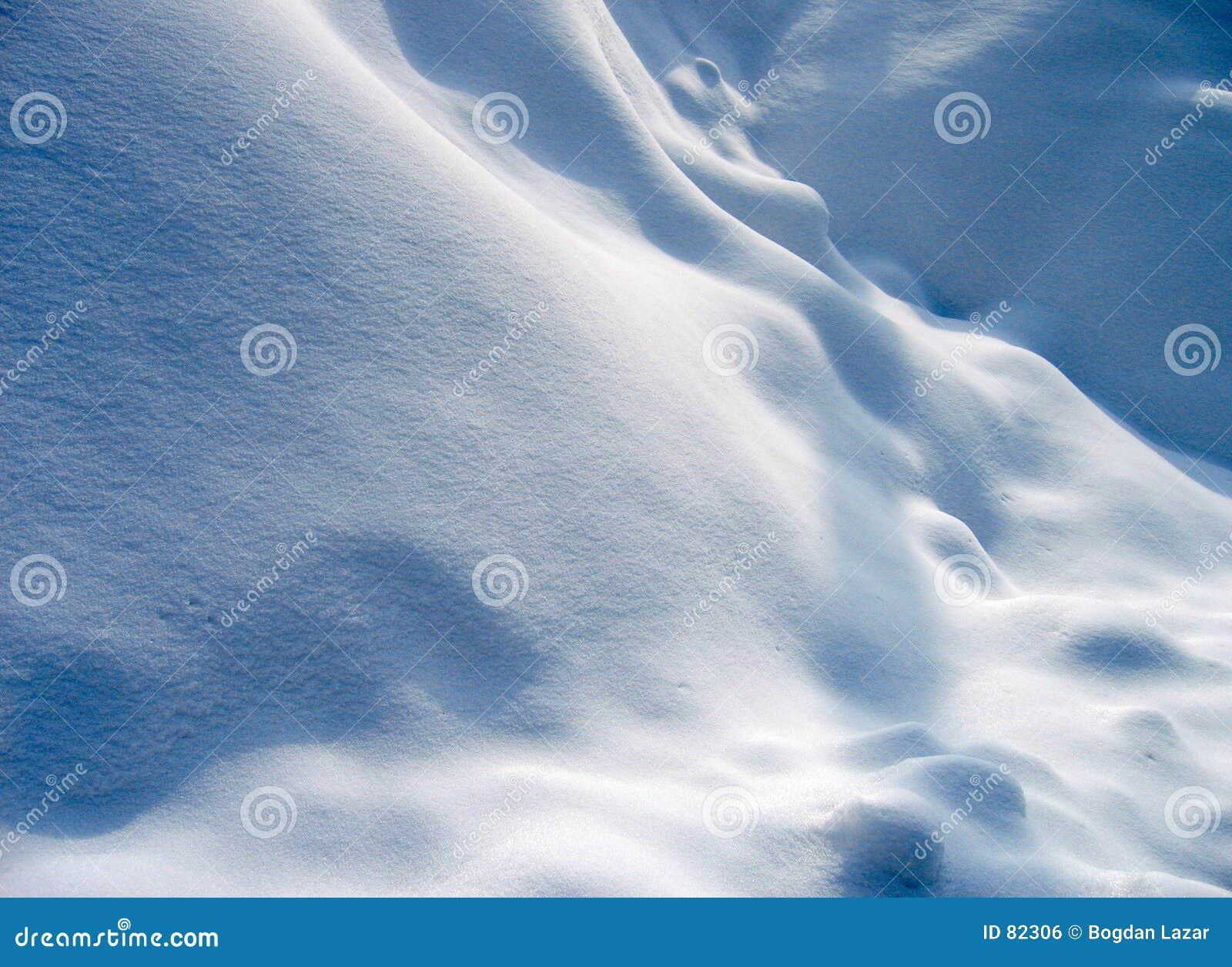 Wydmy 1 zimowych