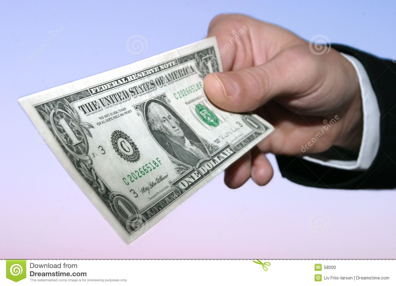 Wynagrodzenie