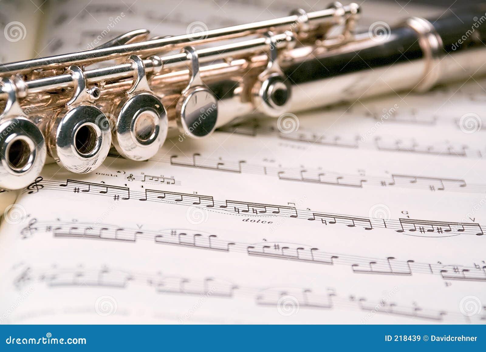 Download Wynik muzyczny z grasicy obraz stock. Obraz złożonej z wiatry - 218439