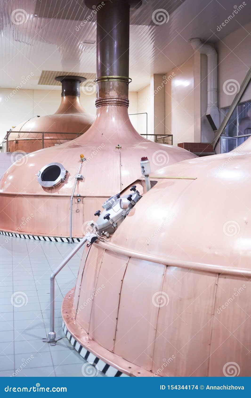 Wyposa?enie dla przygotowania piwo Linie bednarzów zbiorniki w browarze Manufacturable proces brewage Tryb piwo