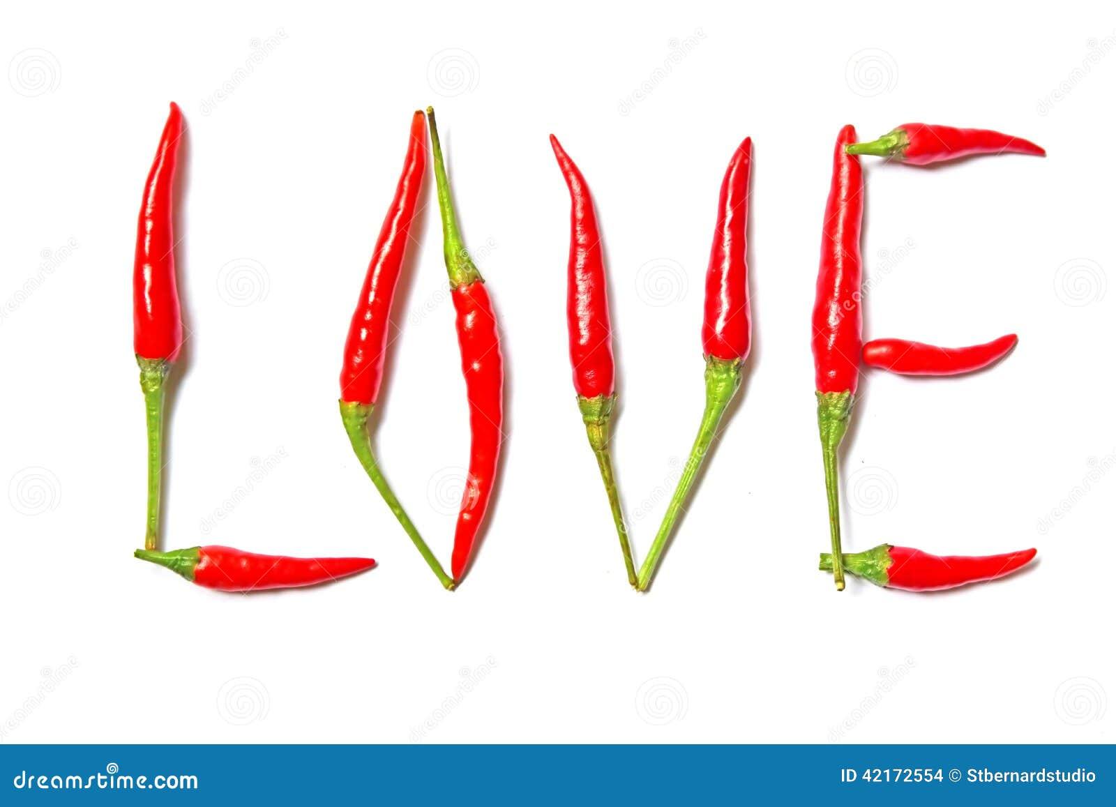 Wyrażenie miłość