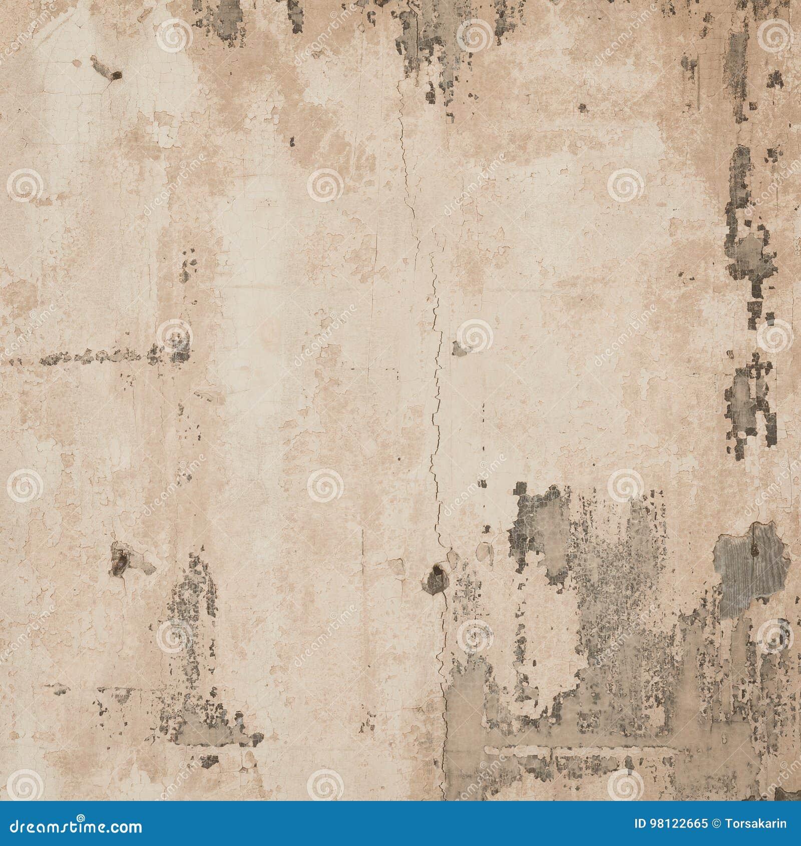 Wysoka rozdzielczość Drewniana deska jako tekstura