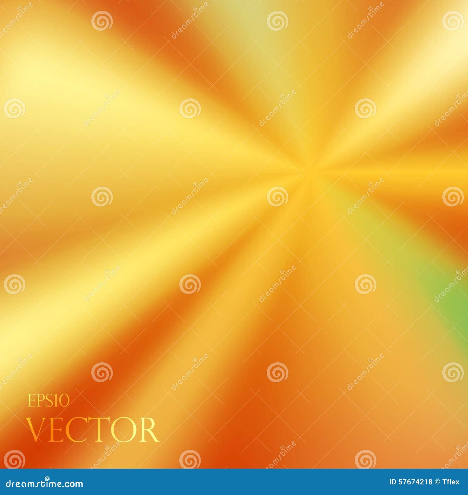 Wysokiego kontrasta kółkowy wektorowy gradient