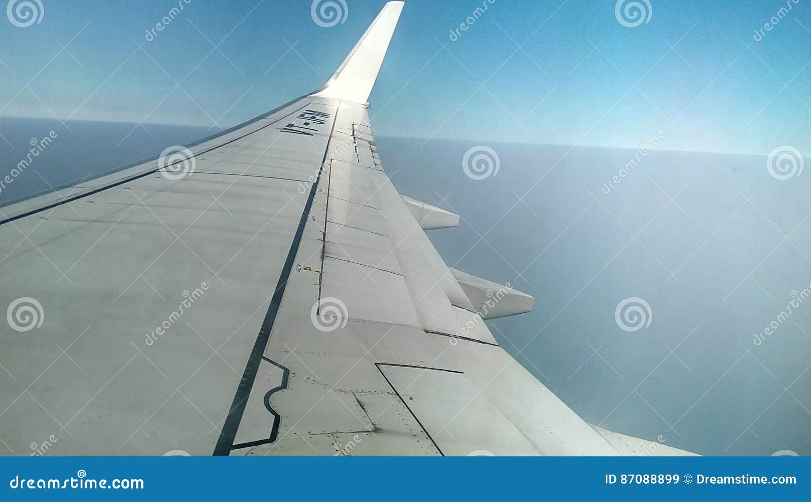 Wysokość latająca