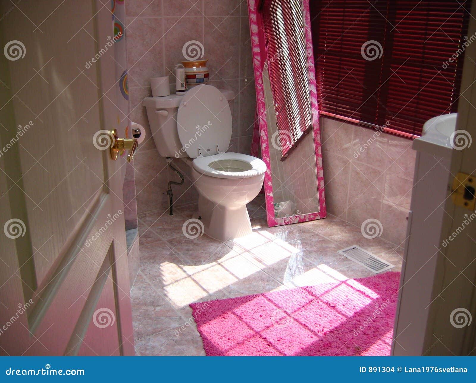 Wystarczy do łazienki