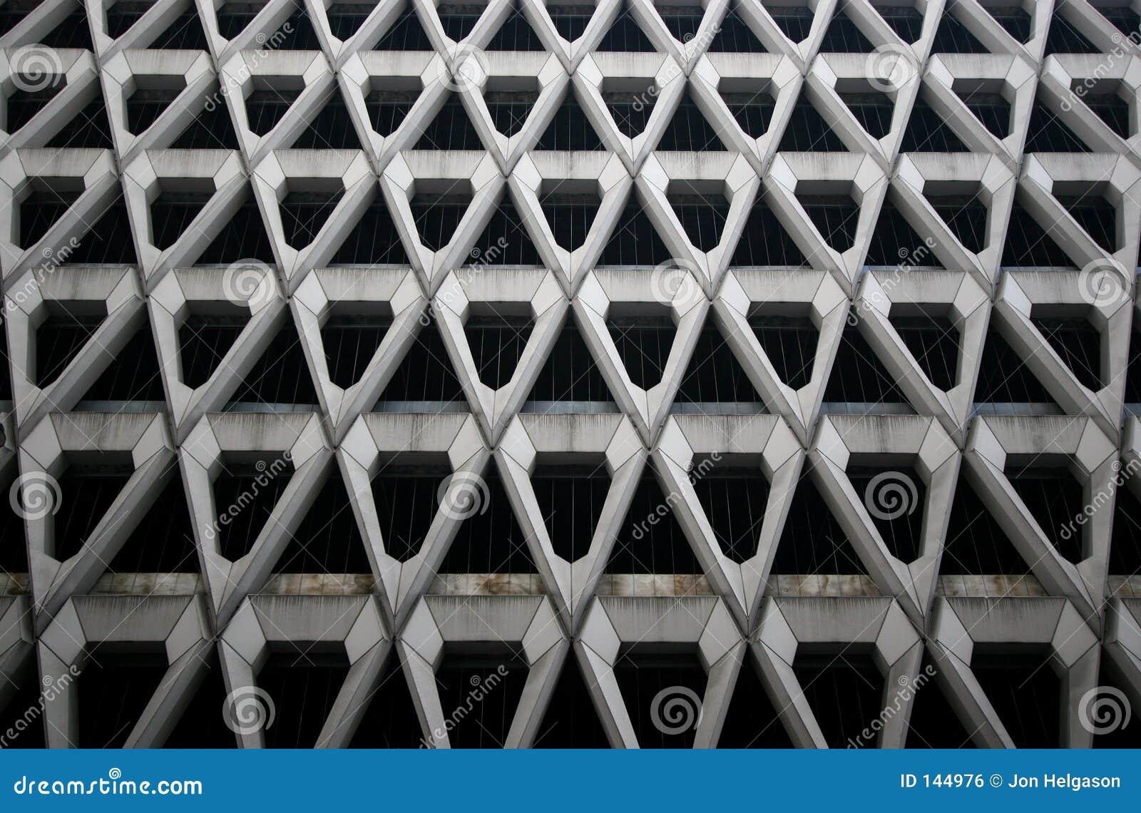 Wzór architektury