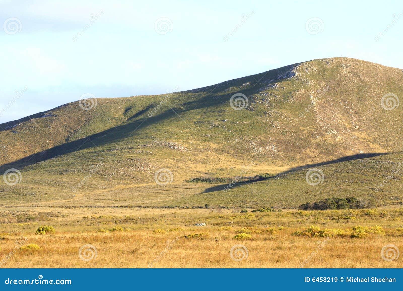Wzgórza