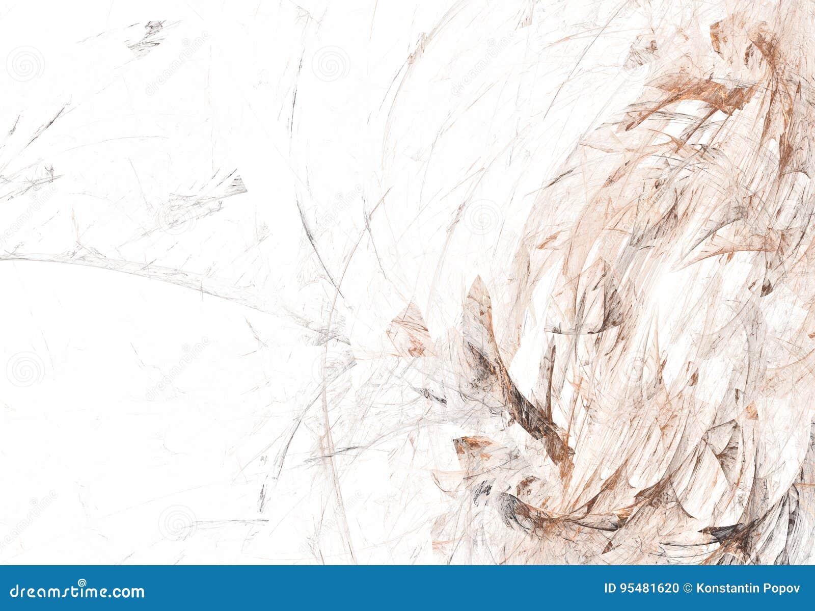 Wzory na bielu