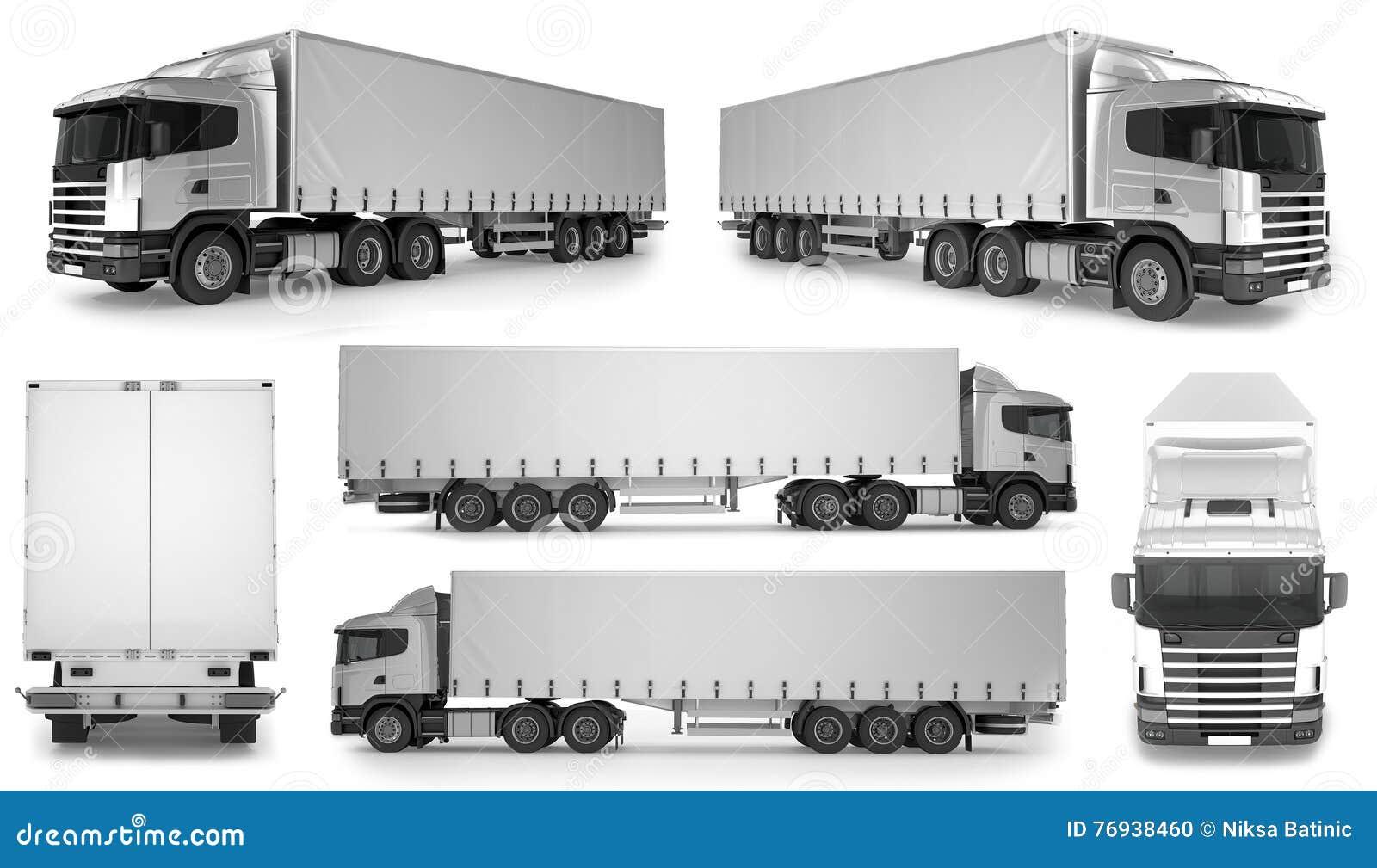 Image Of Car Trailer Plans Free Download Flatbed Tilt Wiring Diagrams For Trailers Hauler 1972 F250 Diagram Data U2022