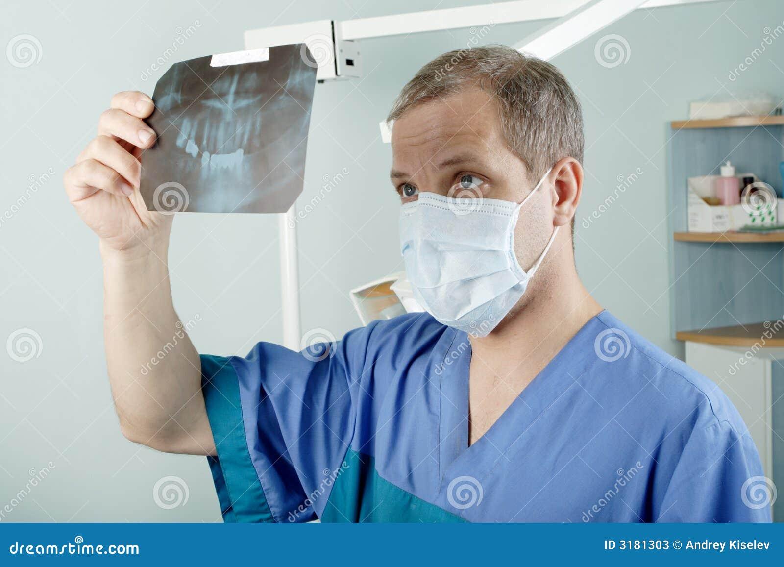 X dentale