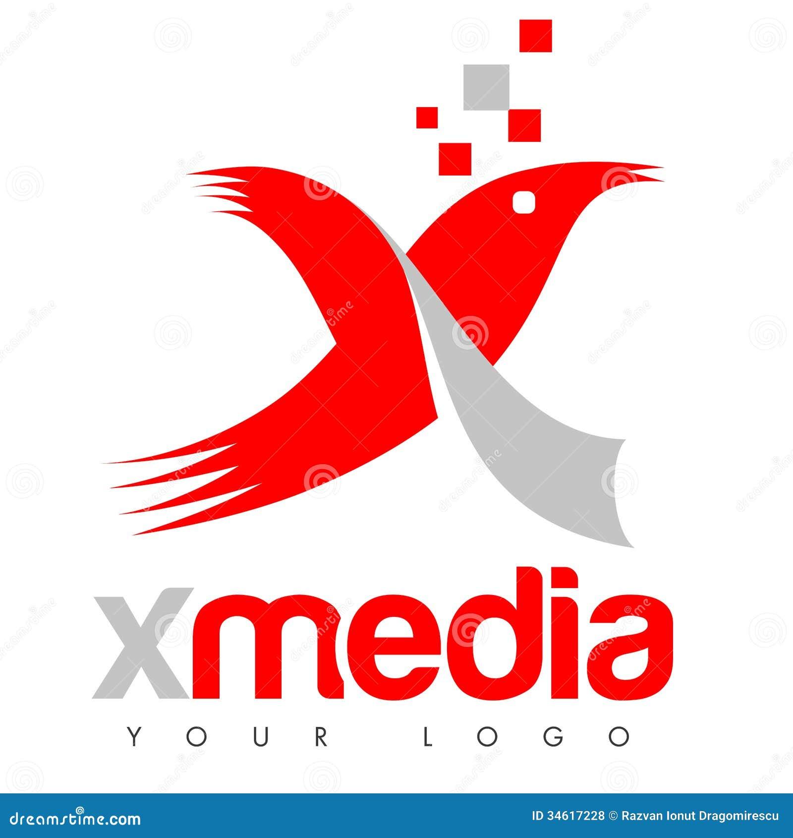 X Logo  X Logo
