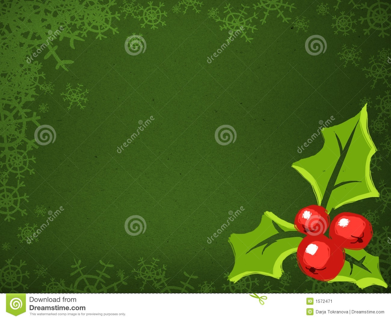 Green snowflake icon stock illustration Illustration of