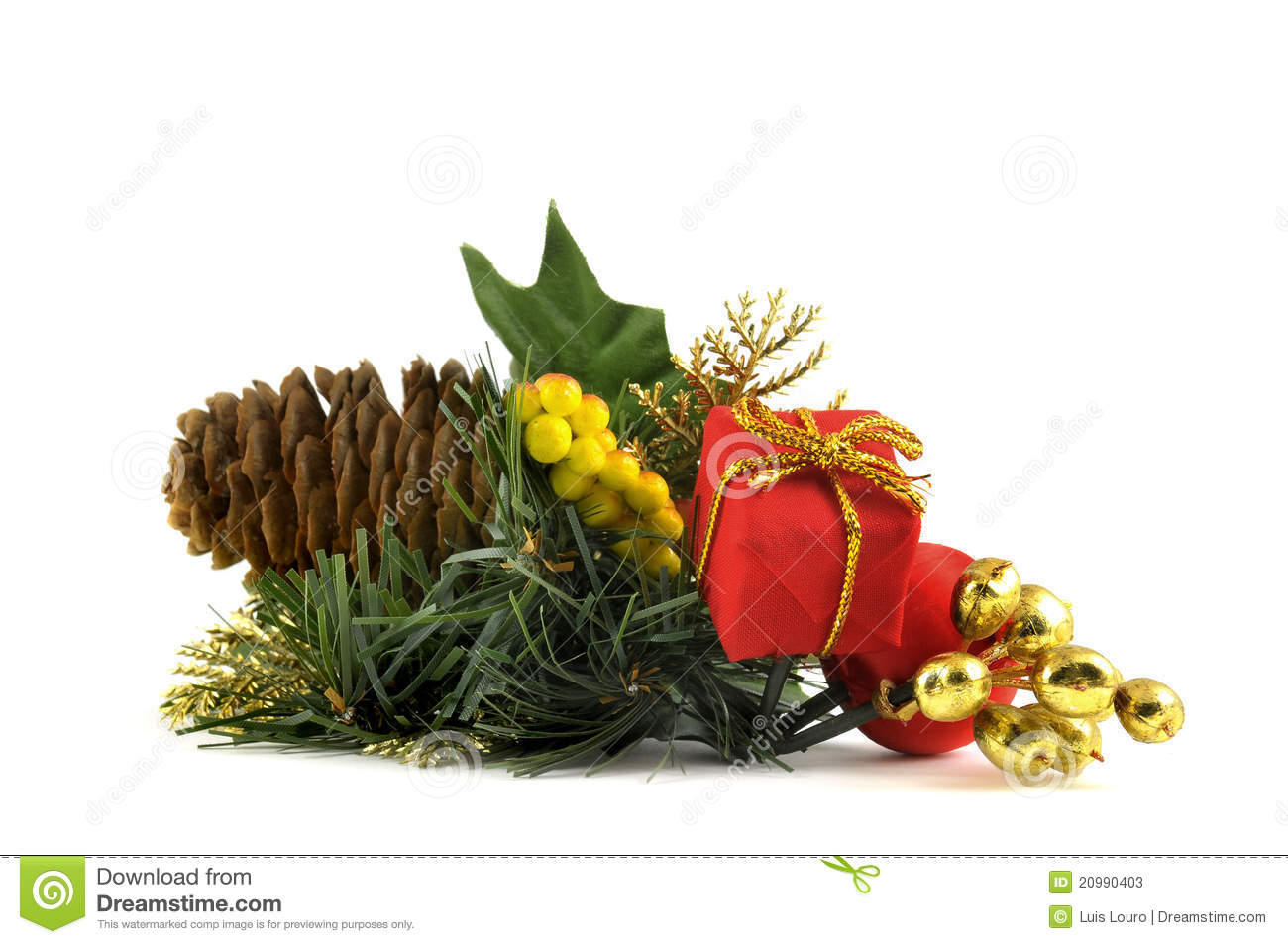 X 39 mas decoration stock photos image 20990403 for Decoration image