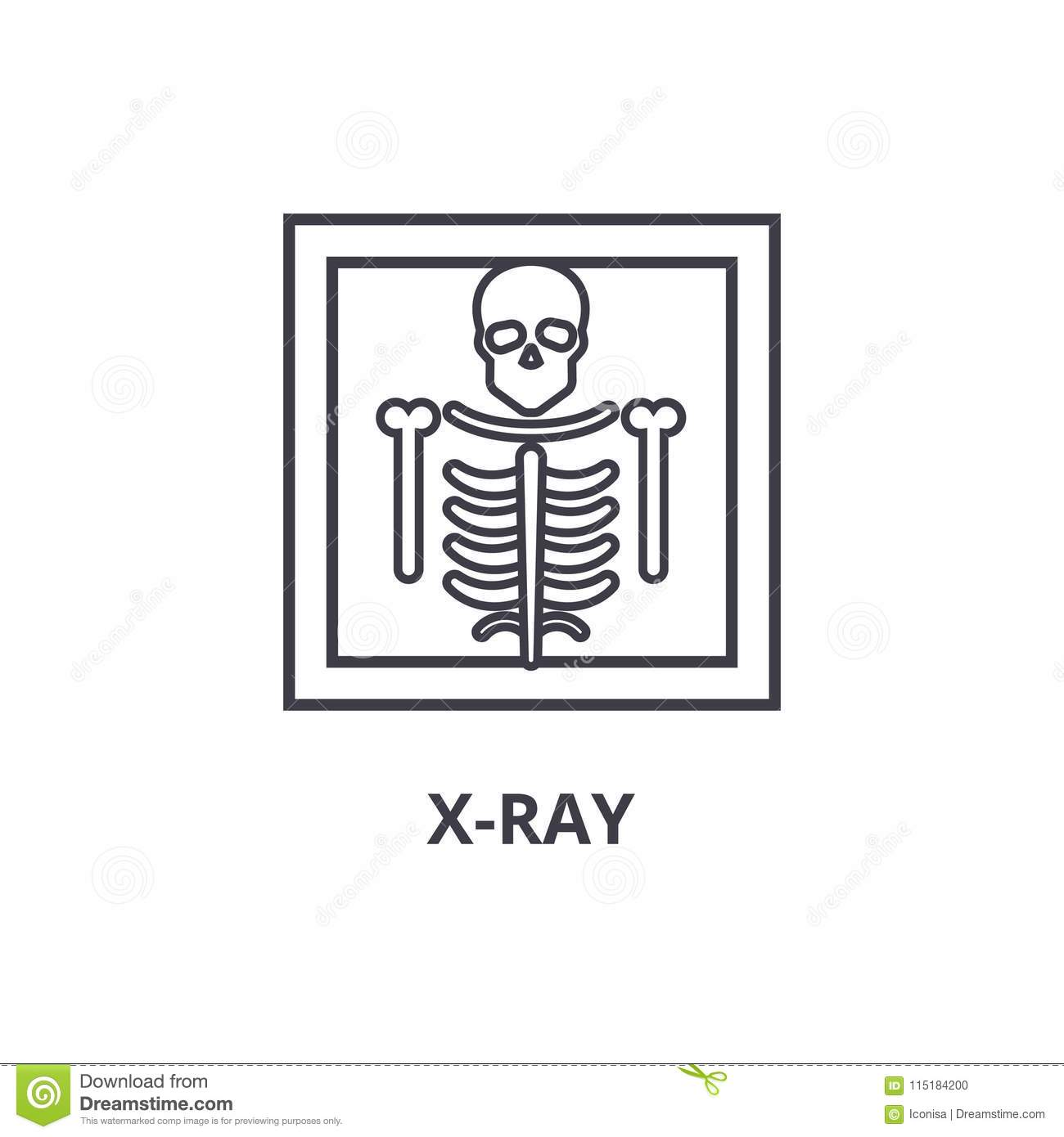 Symbol For Radiology Choice Image Meaning Of This Symbol