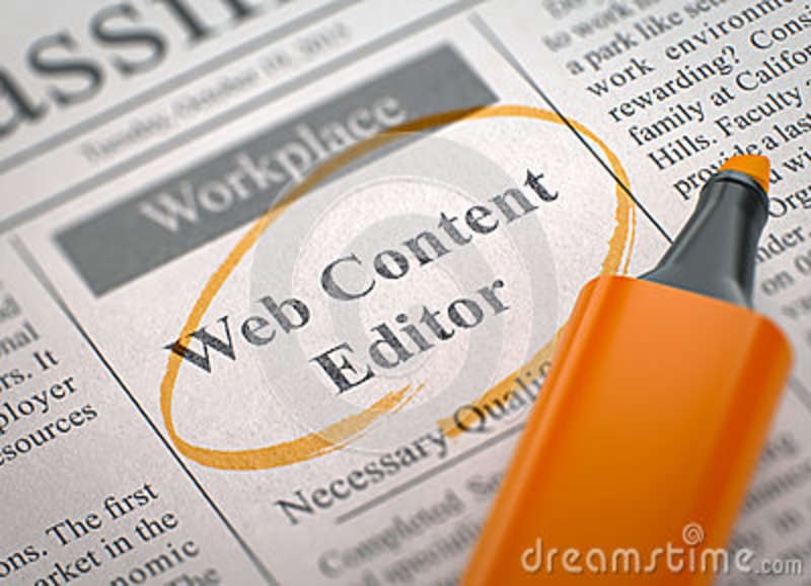 esl thesis statement writer site ca
