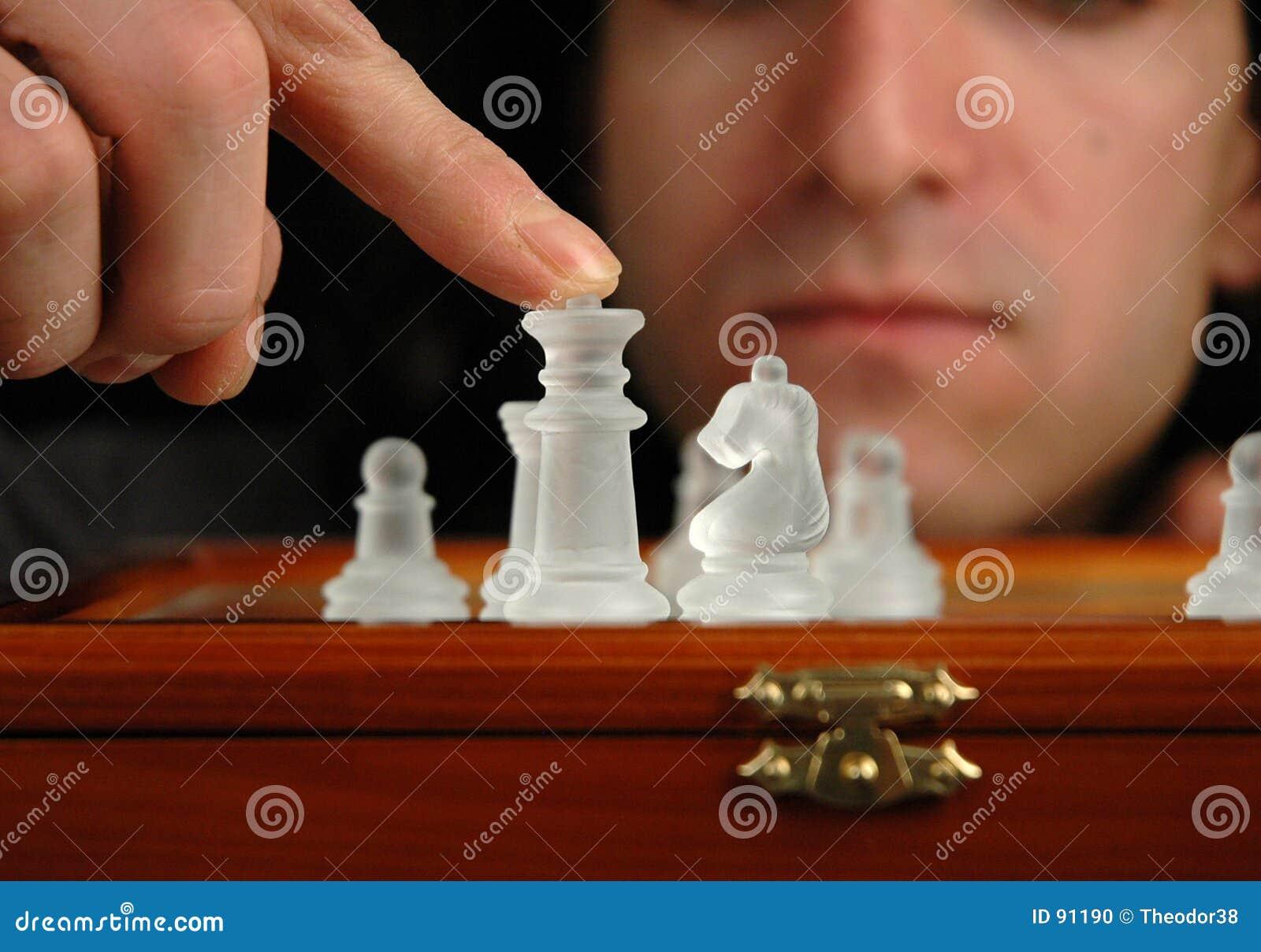 Xadrez pieces-6