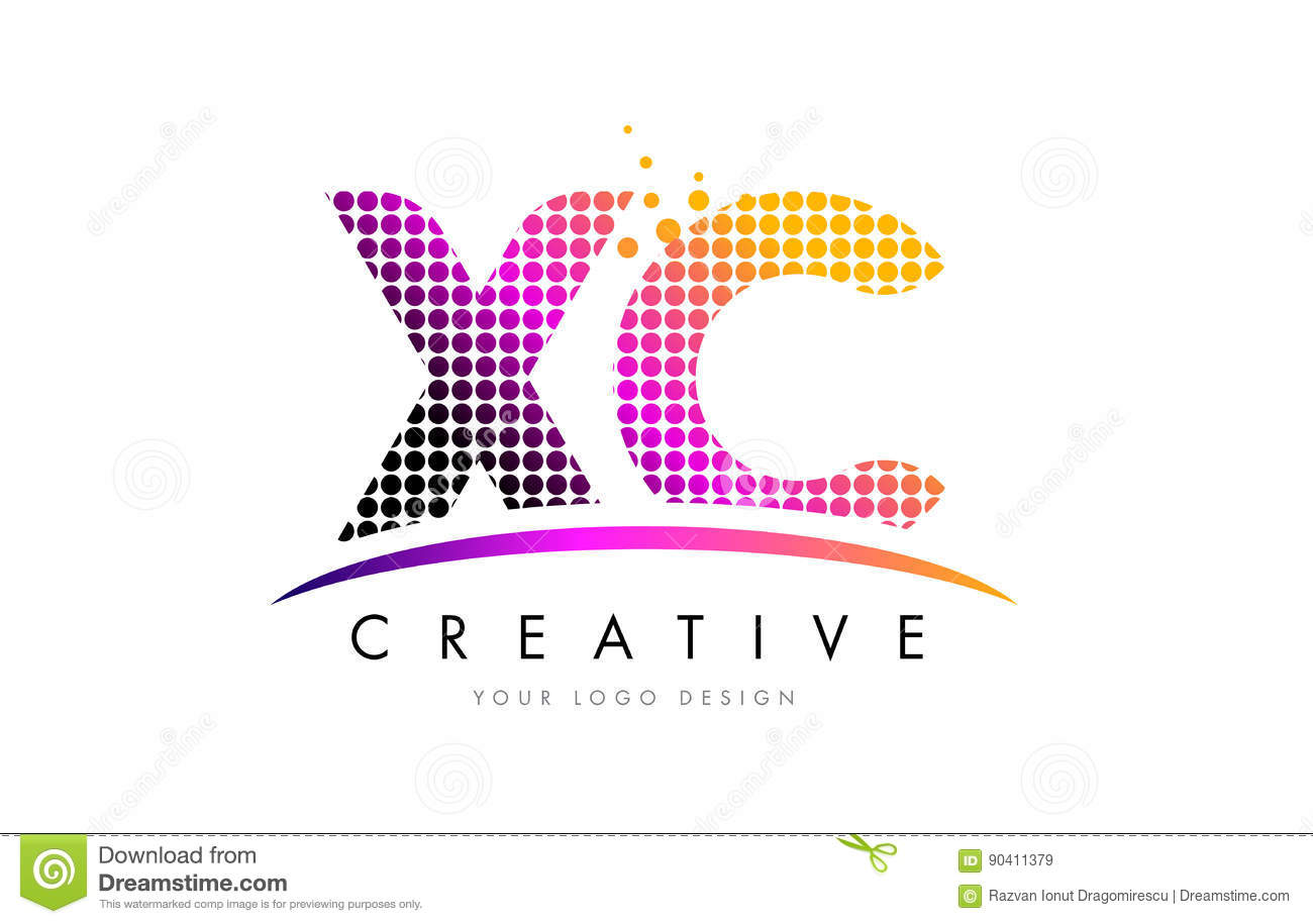 Business letter xc 28 images business letter format personal business spiritdancerdesigns Gallery