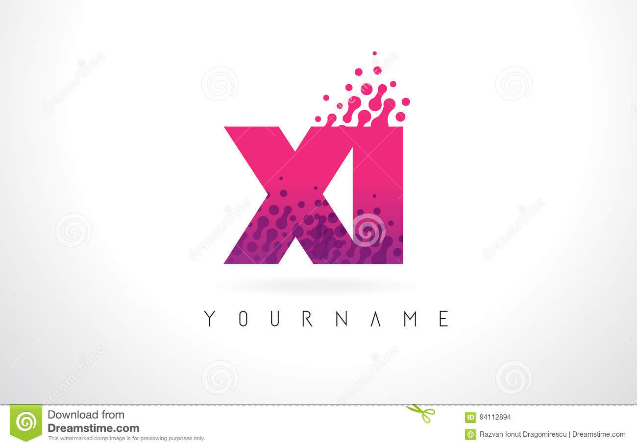 Xi Stock Illustrations – 426 Xi Stock Illustrations, Vectors ...