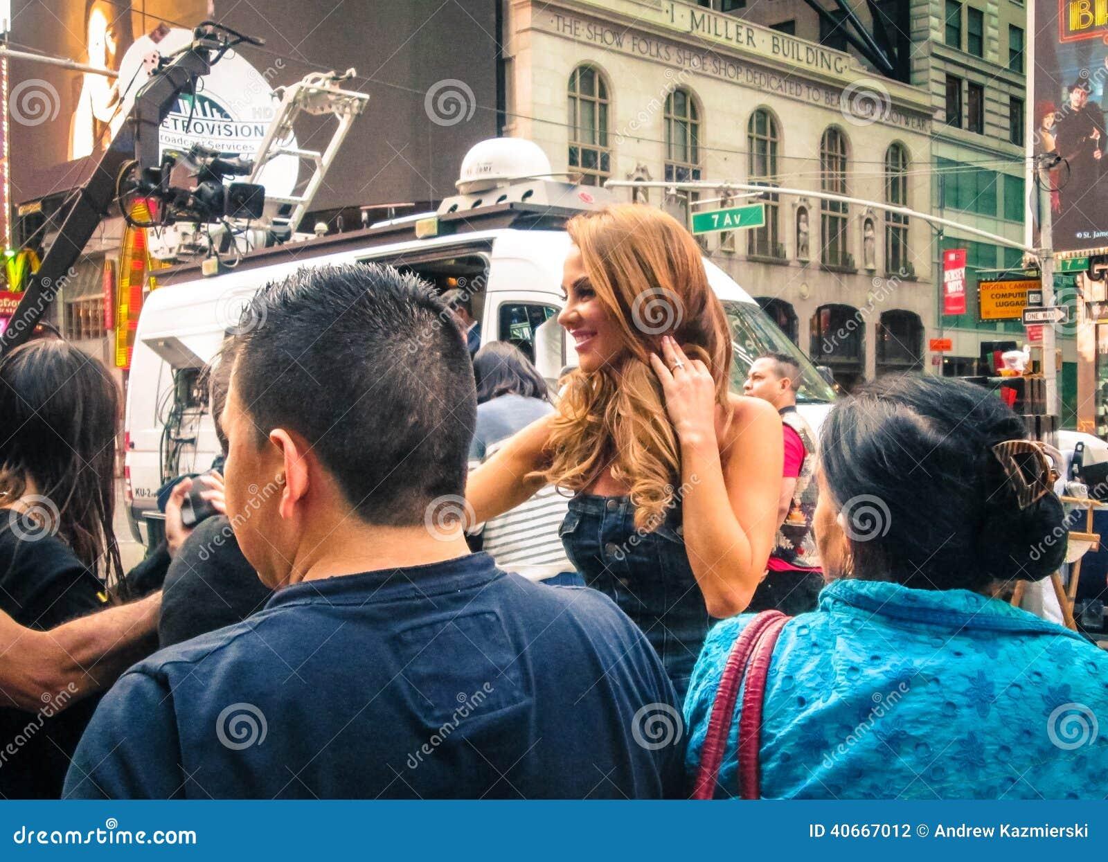 Ximena Cordoba 1 editorial photography. Image of model ...