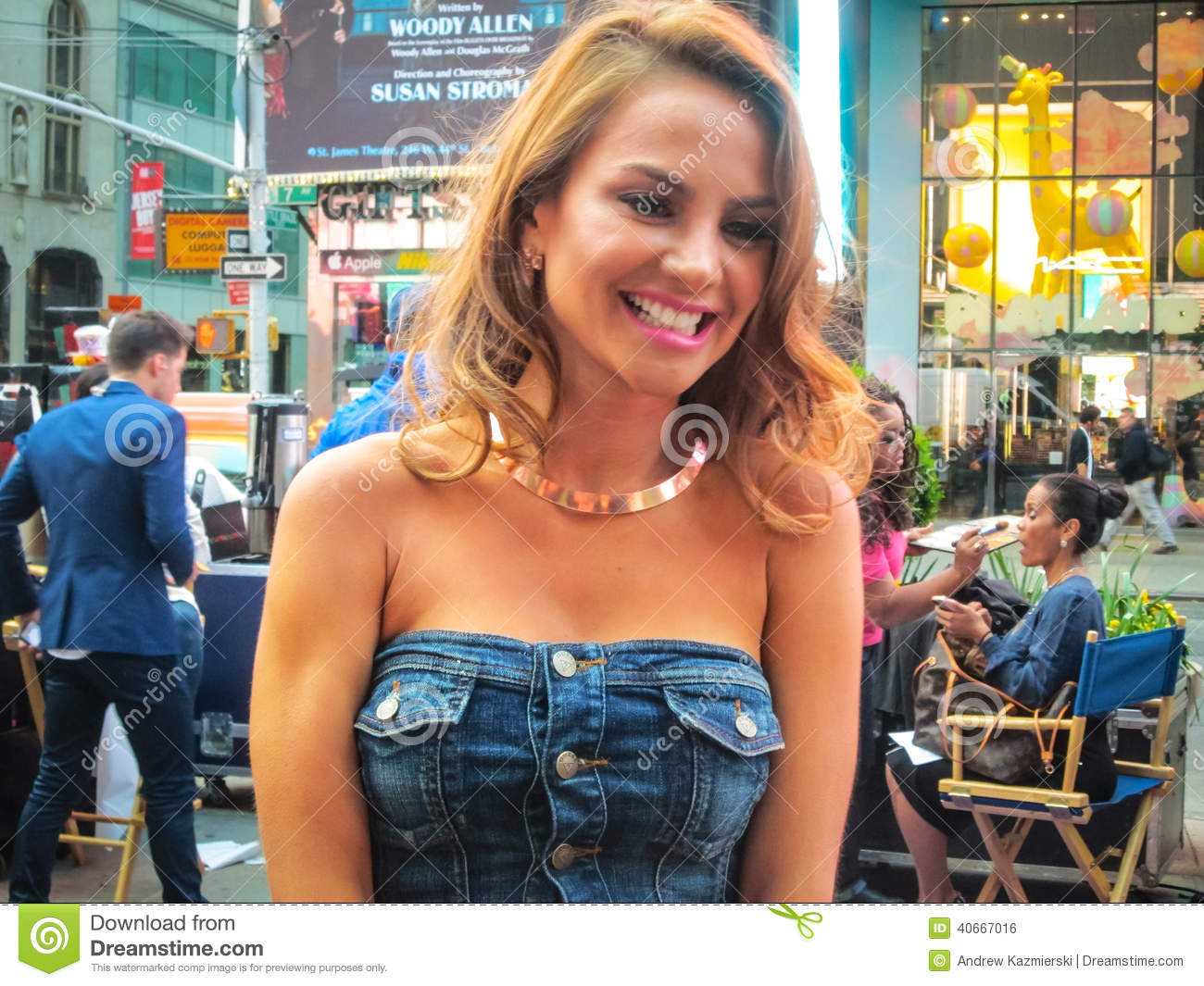 Paparazzi Ximena Cordoba nude (16 photos), Topless, Is a cute, Twitter, braless 2020