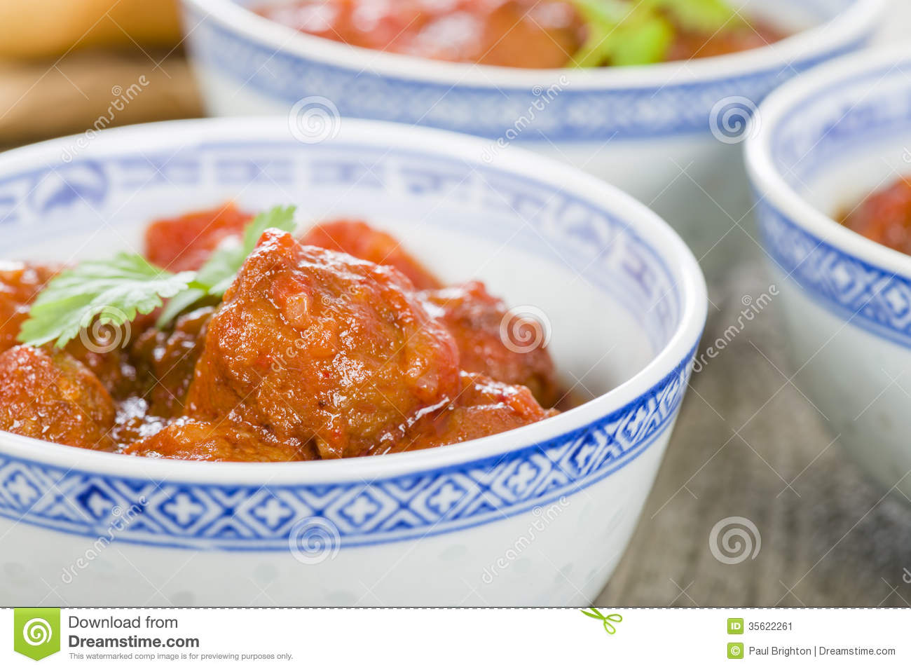 spicy tomato sauce mussels in spicy tomato sauce meatballs with spicy ...