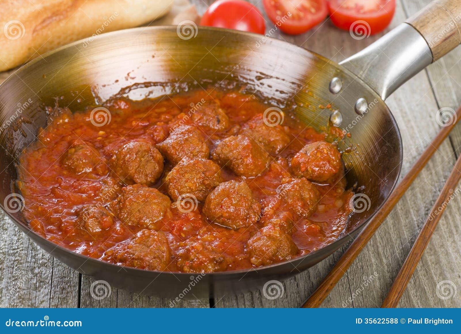 Xiu Mai stock photo. Image of italian, asian, chili ...