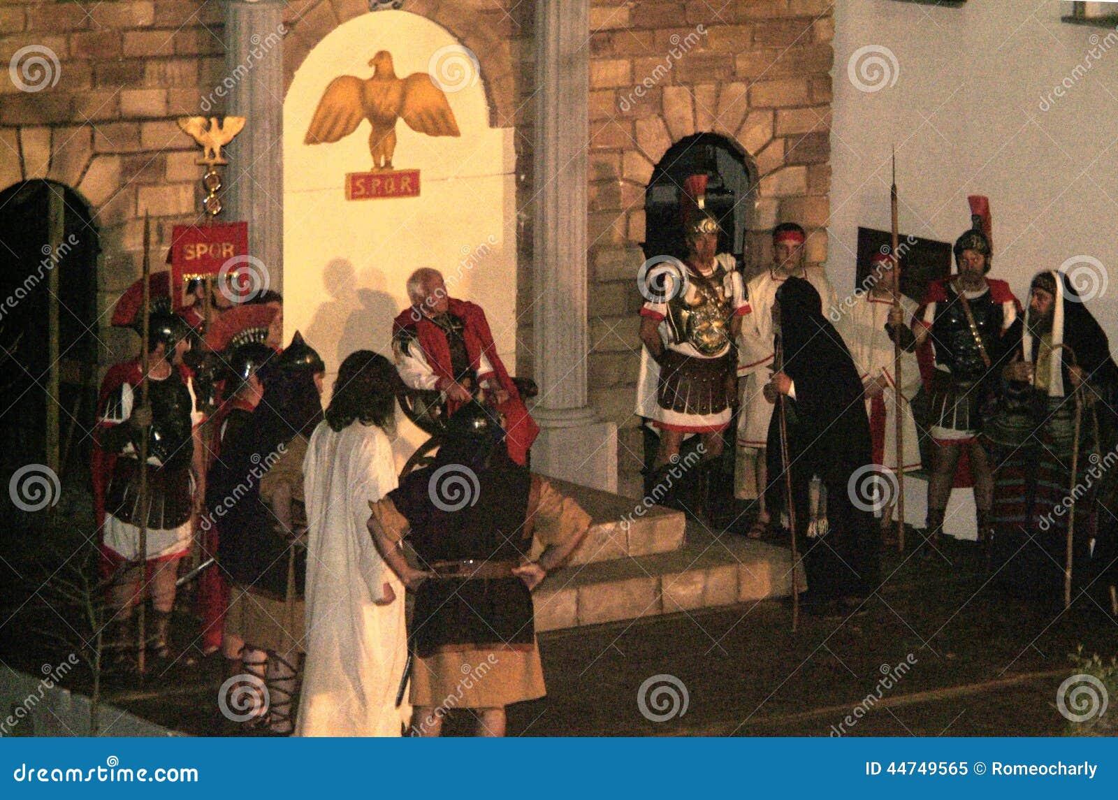 XIX l edizione Antignano via la Legge di Crucis (A) - sceglie 2007