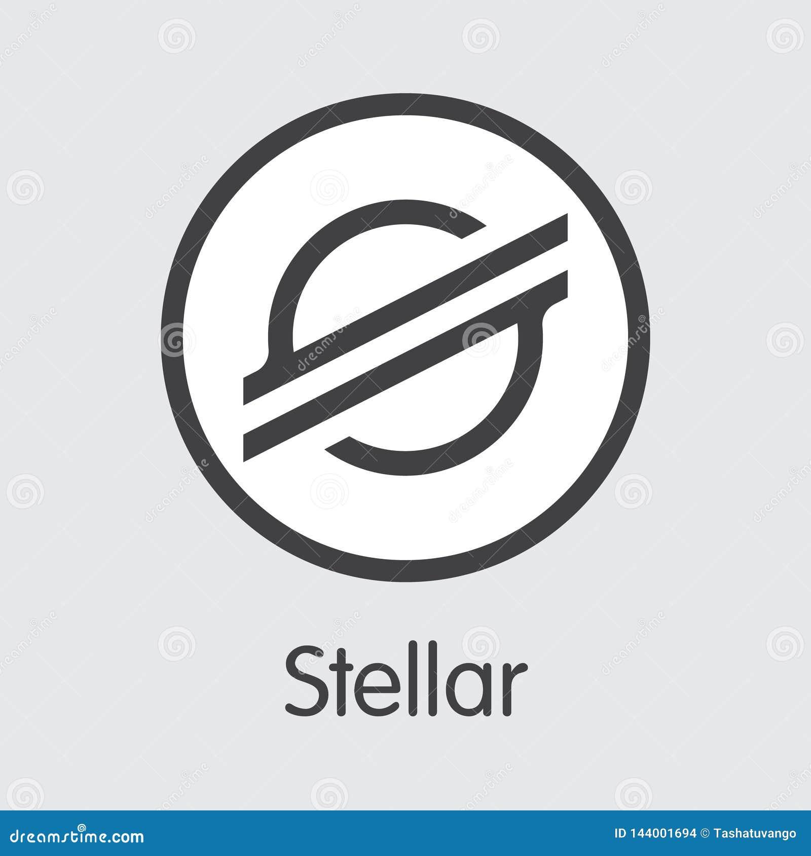 Valore Stellar Lumens | Prezzo XLM in euro e dollaro | Cointelegraph