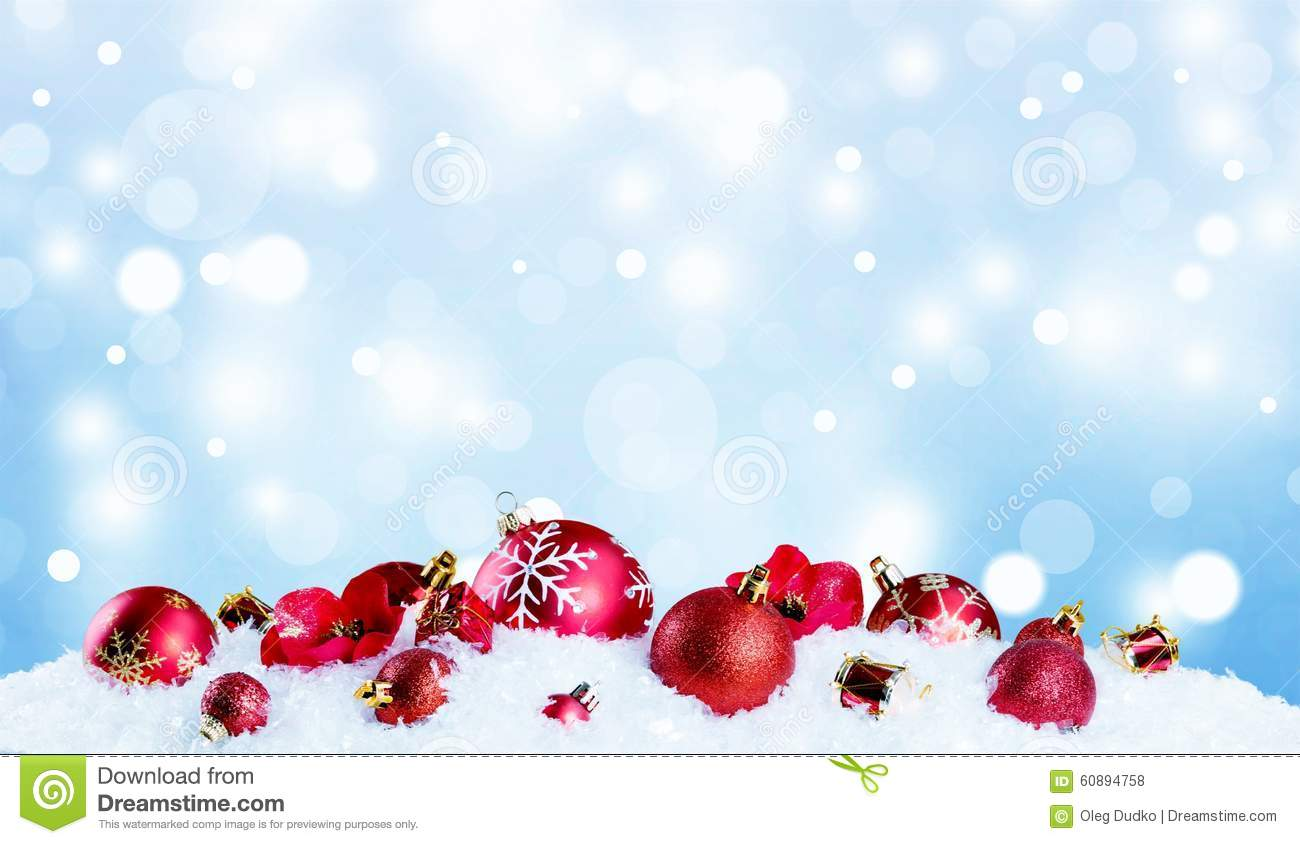 Xmas background stock photo image of celebrate design for Background decoration images