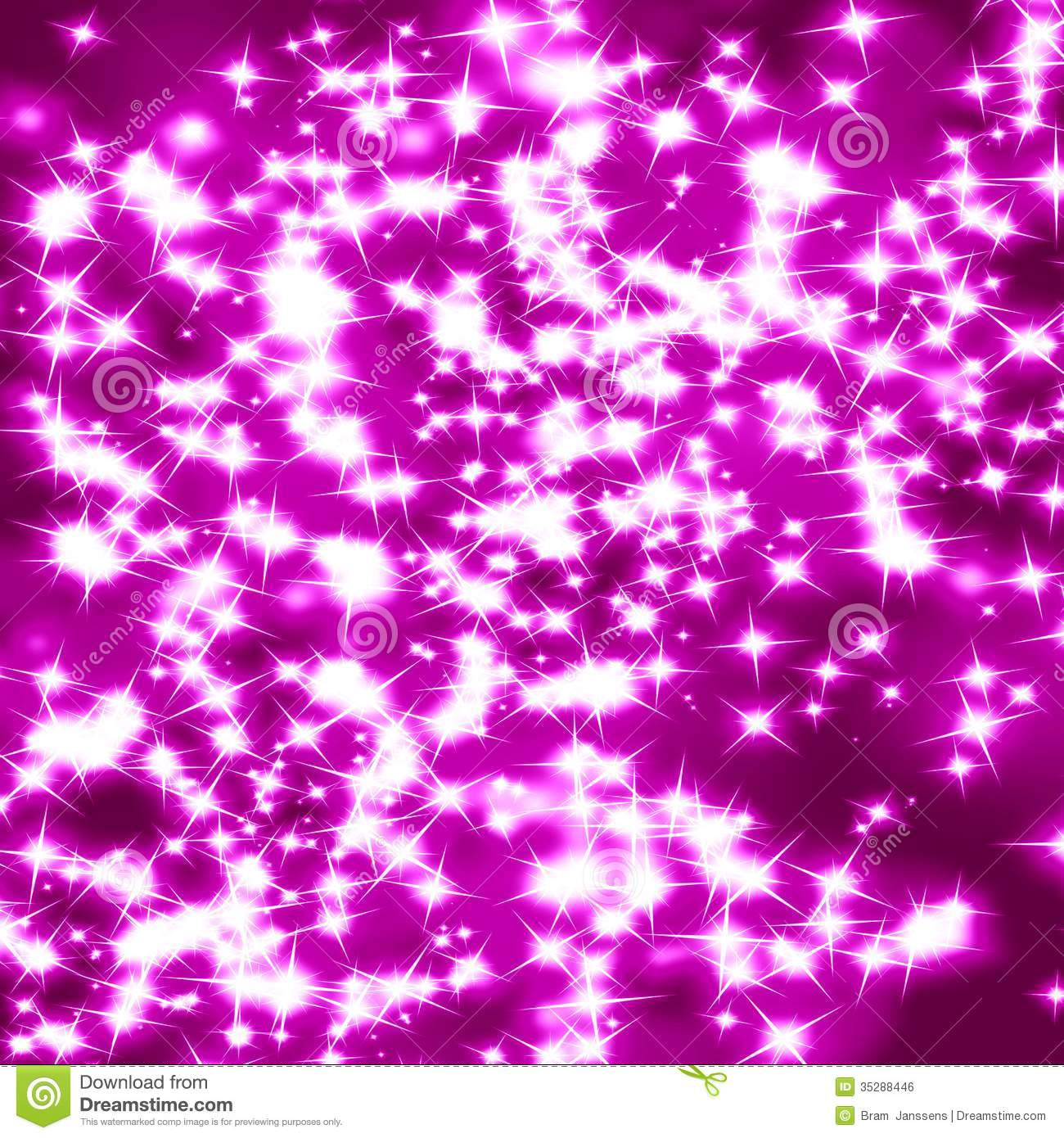 Unduh 770+ Background Pink Glowing Terbaik