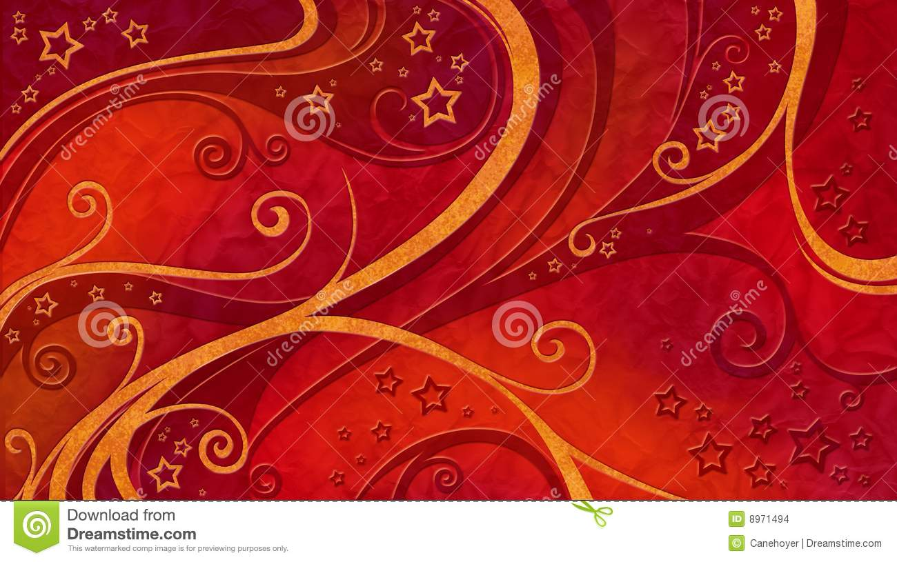 xmas background red pattern stock photo - image of pattern, stars