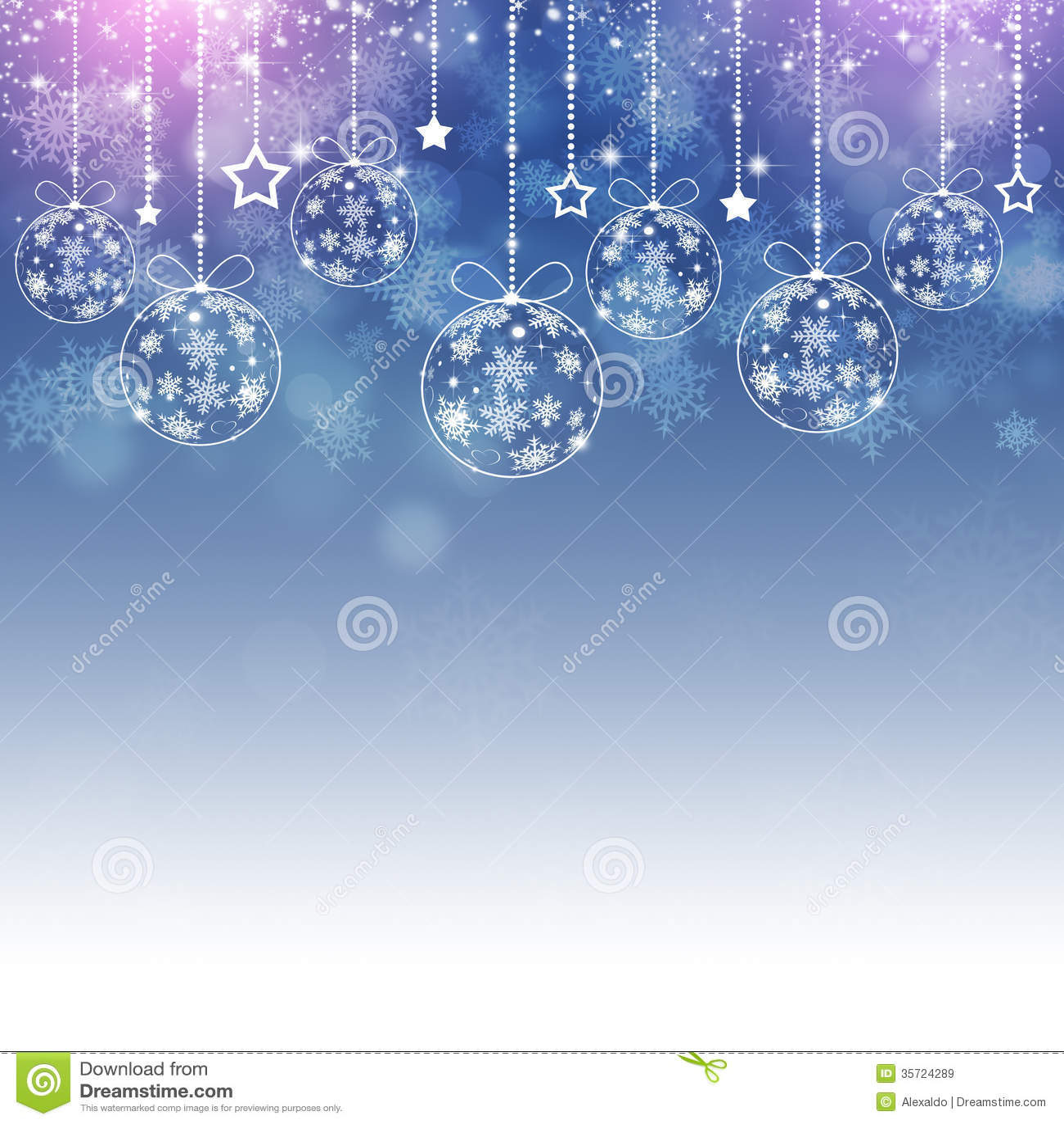 Xmas Holiday Background Royalty Free Stock Images Image