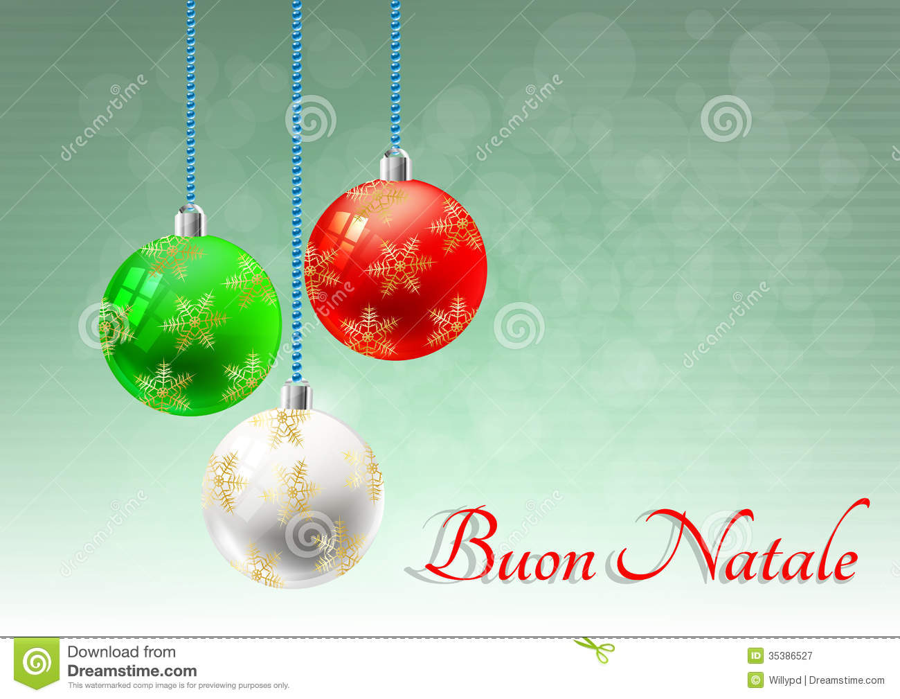 How To Say Merry Christmas In Italian.How To Say Christmas Eve In Italian How To Cook The Feast
