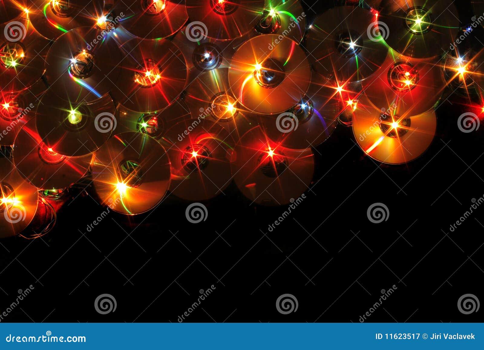 Xmas music background stock image. Image of celebrate - 11623517
