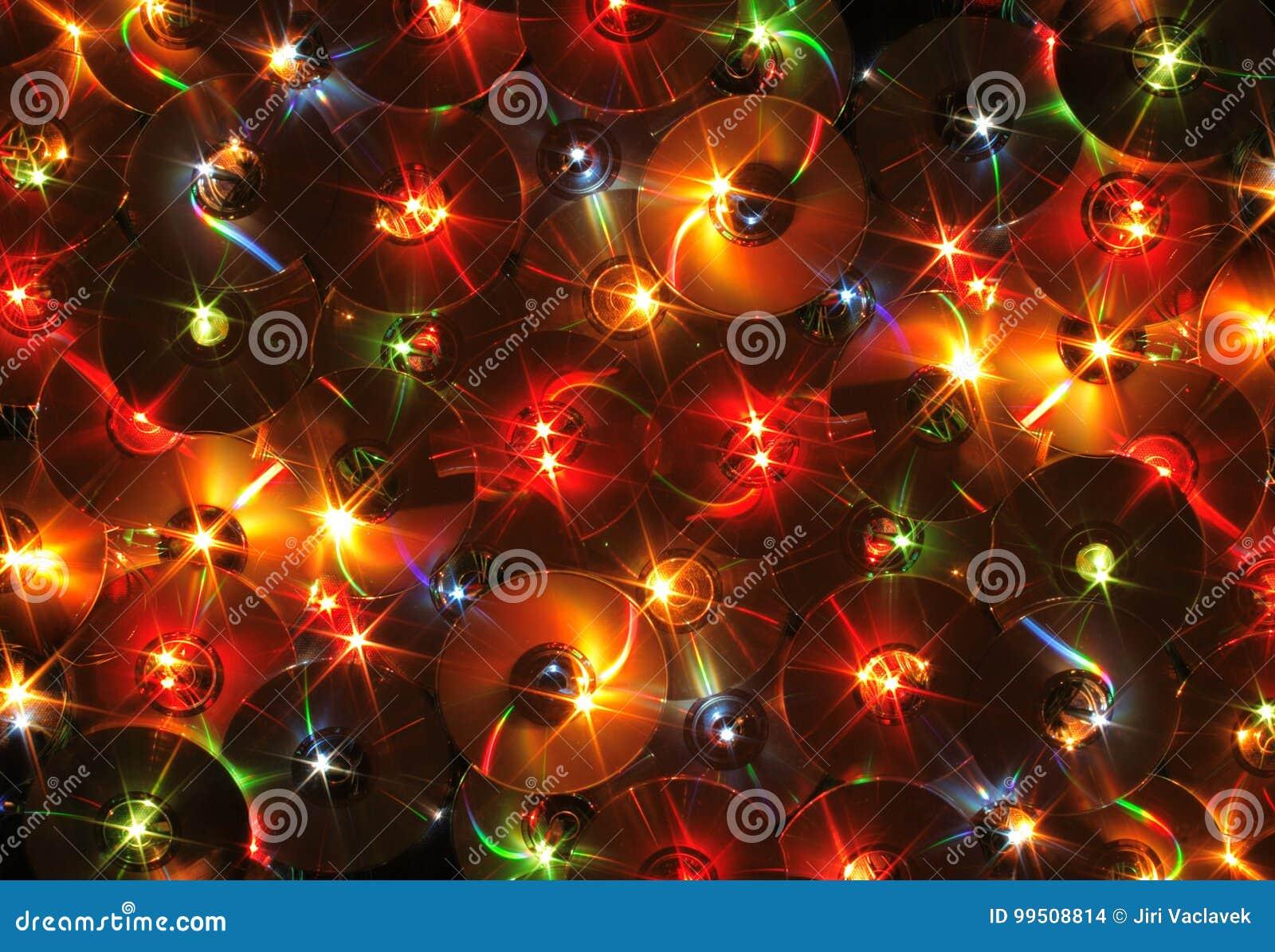 Xmas music background stock photo. Image of decorative - 99508814