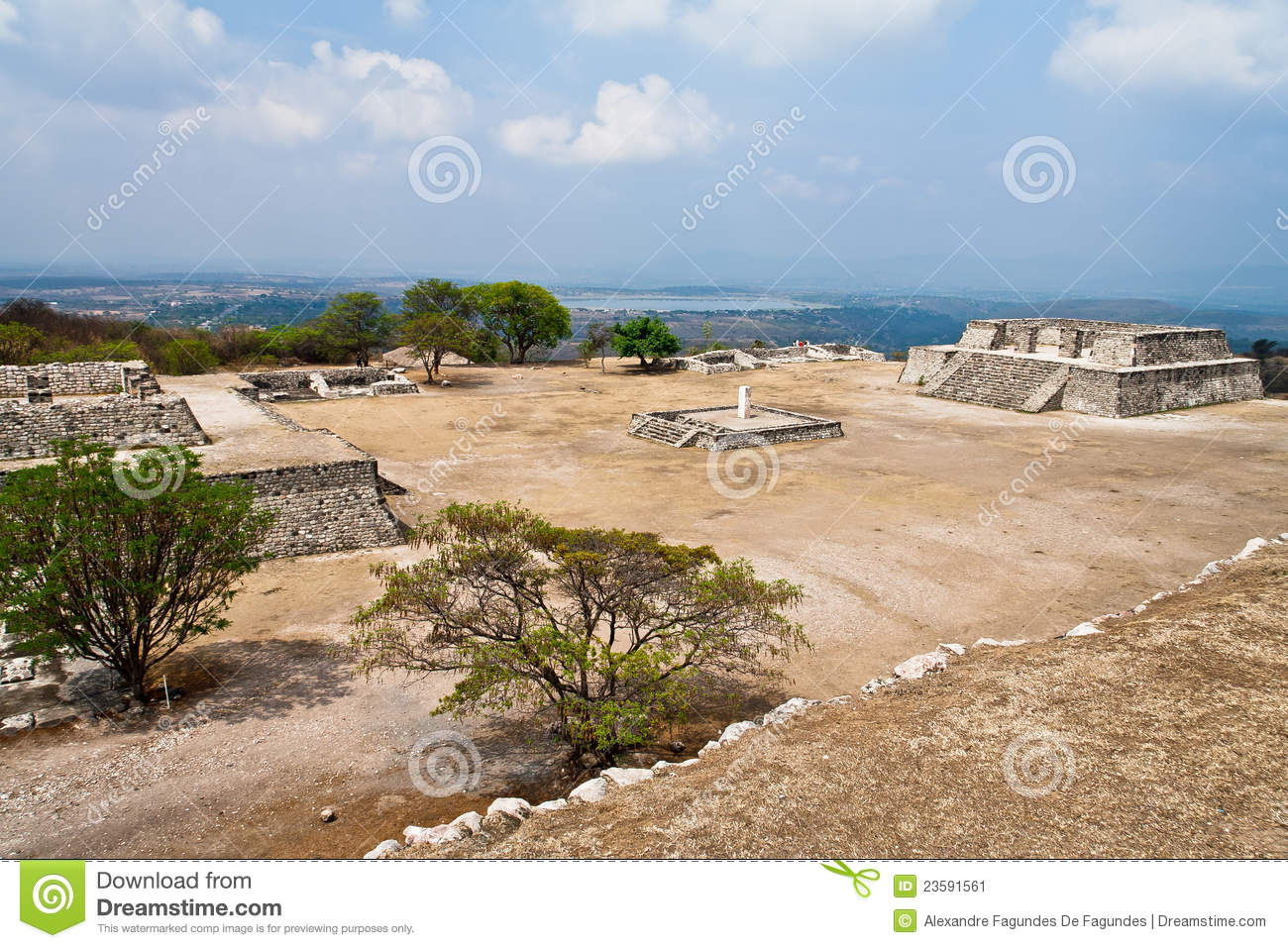 8011346797 as well Toltec Ruins further Na 1001 as well File Bandelier National Monument in September 2011   Cliff Dwellings   roof post holes as well Uxmal House Of Doves Yucatan Mexico. on ruins in mexico