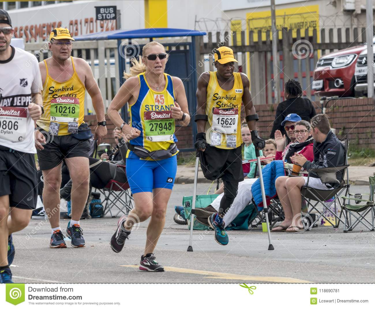 https://thumbs.dreamstime.com/z/xolani-luvuno-using-crutches-competing-comrades-ultra-maratho-pinetown-durban-south-africa-june-midday-unknown-spectators-118690781.jpg