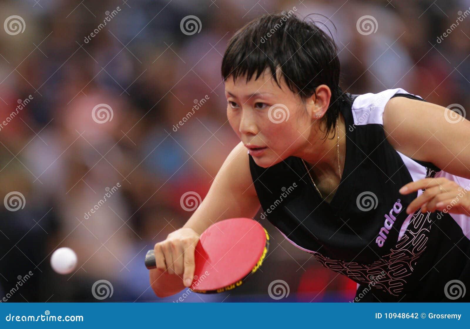 Xu политик jie