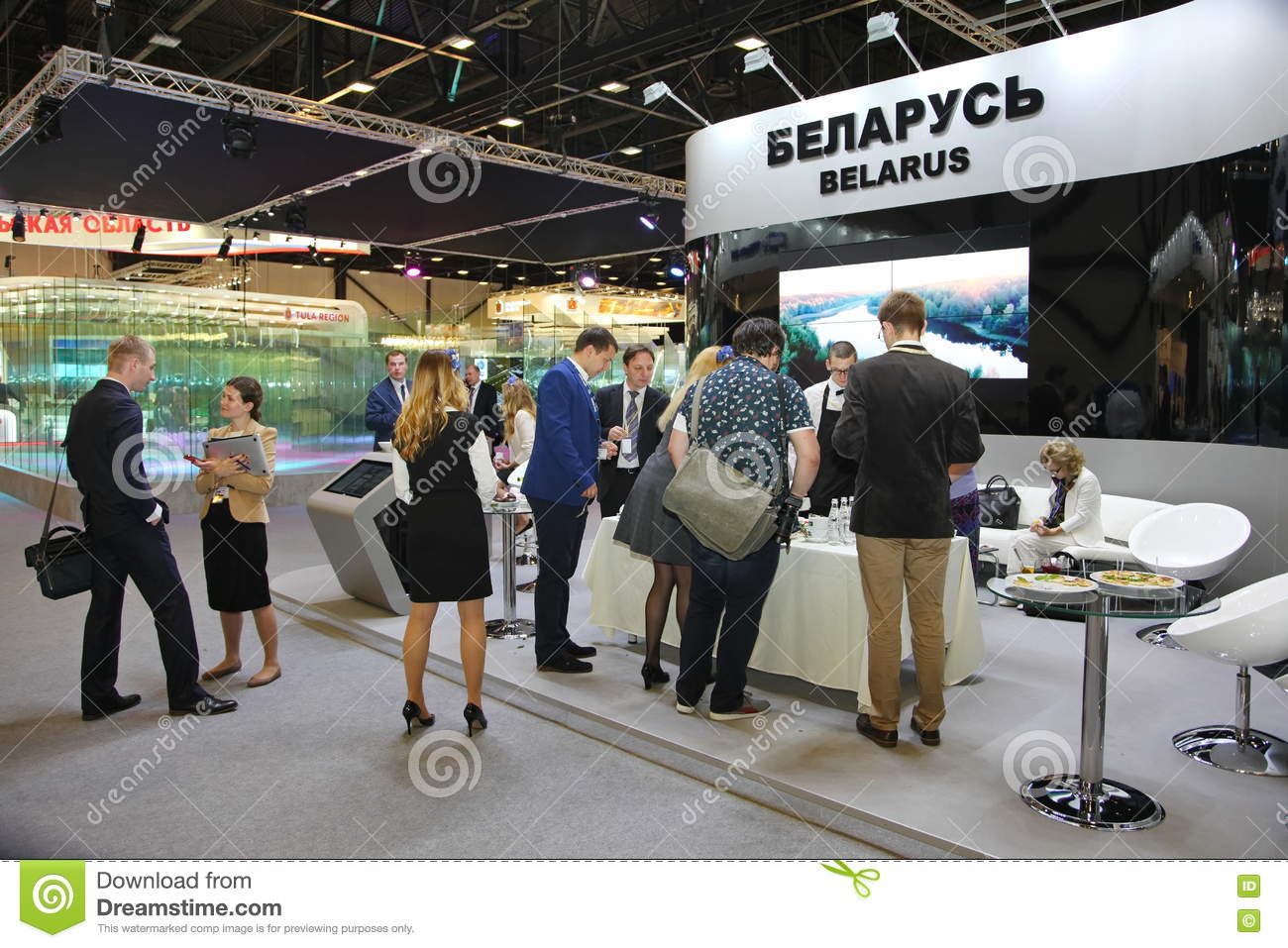 Expo Stand Bielorussia : Pes activists stand with belarus home facebook