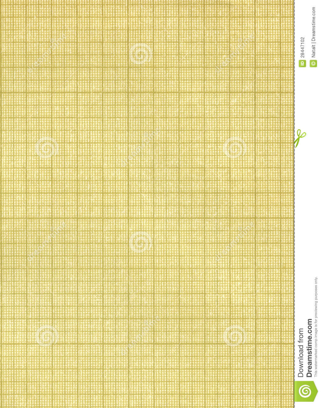 xxl millimeter paper stock photo  image of graph  notepad