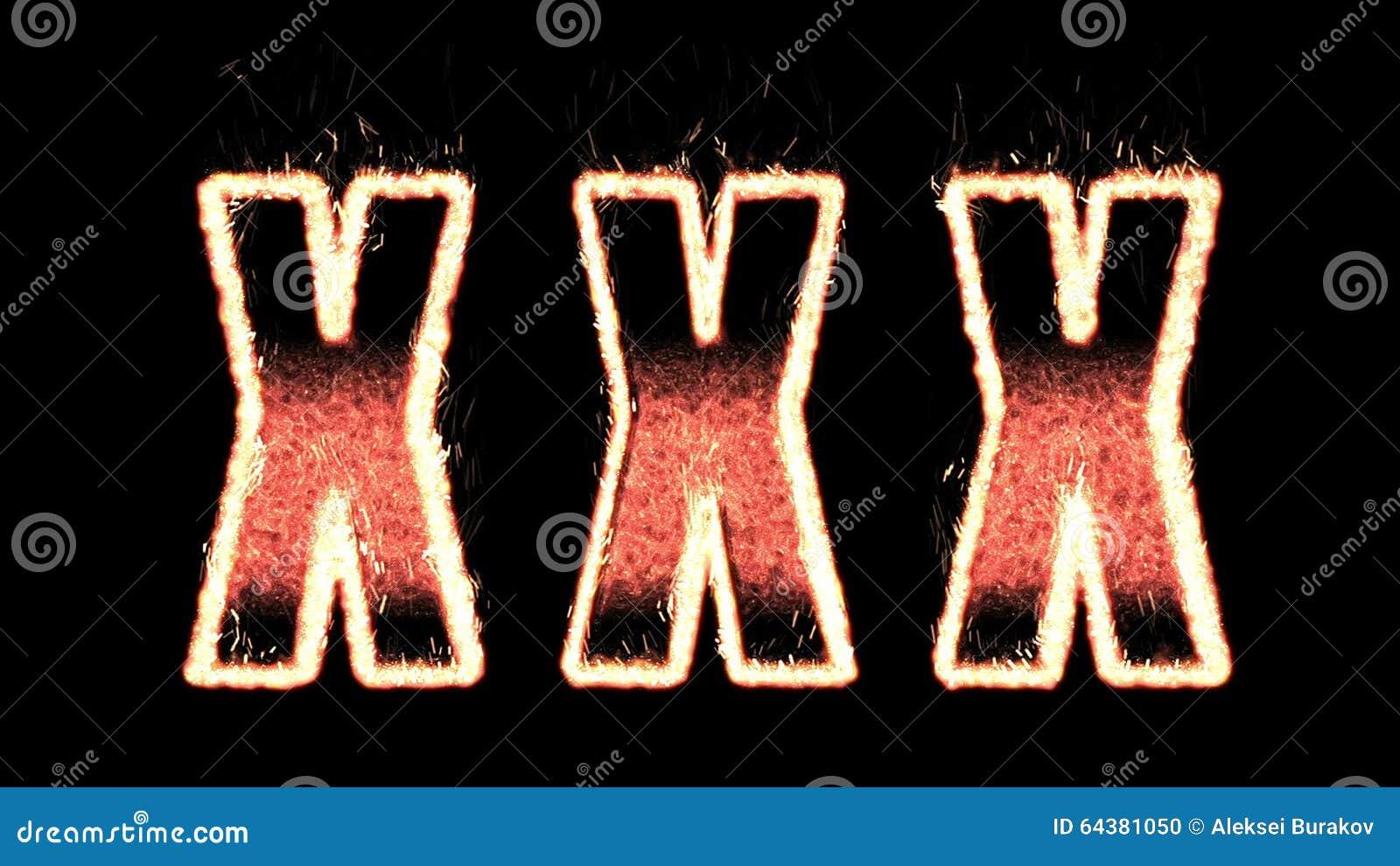 Μαγικά βίντεο XXX