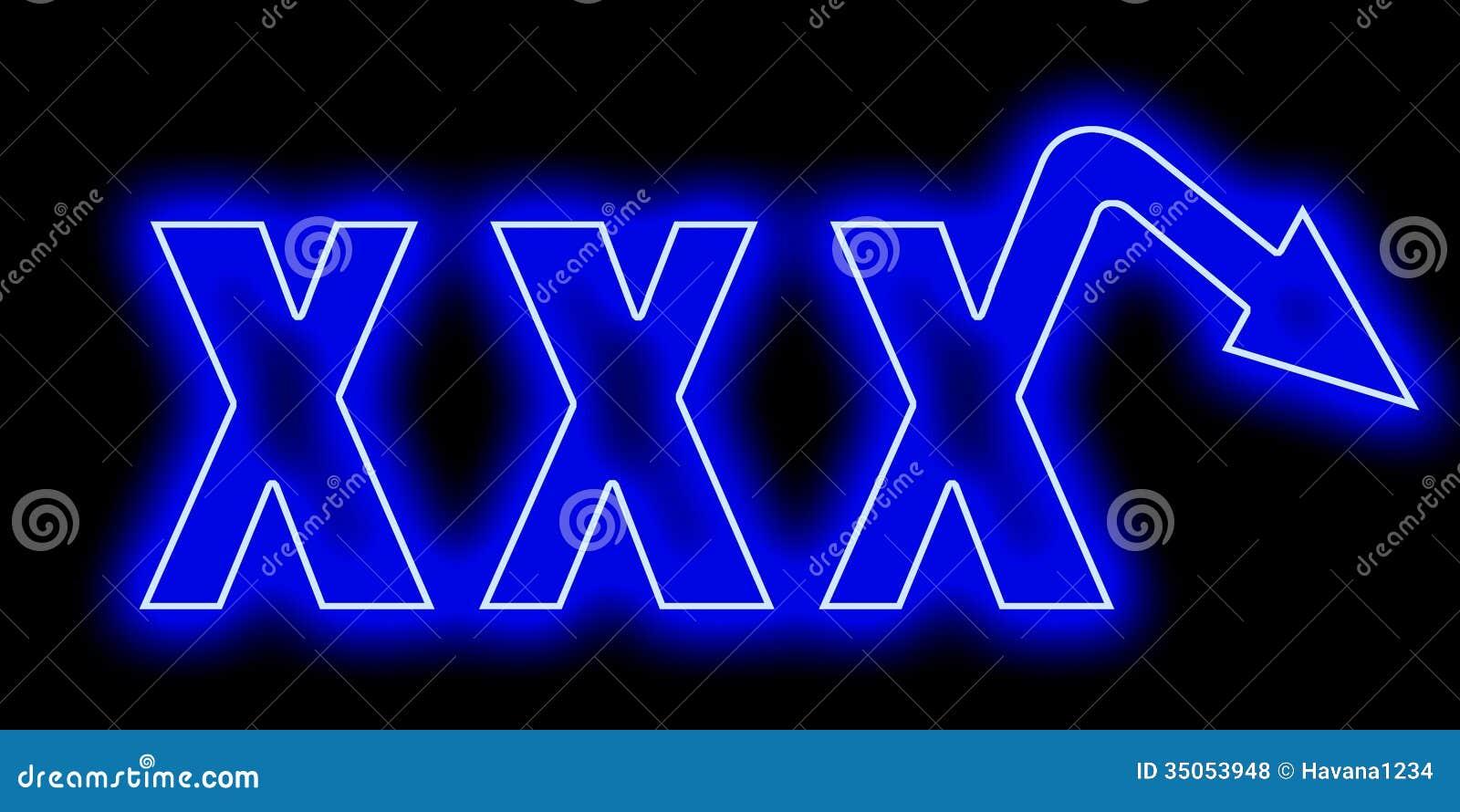 Thank free xxx stock photos sorry, all